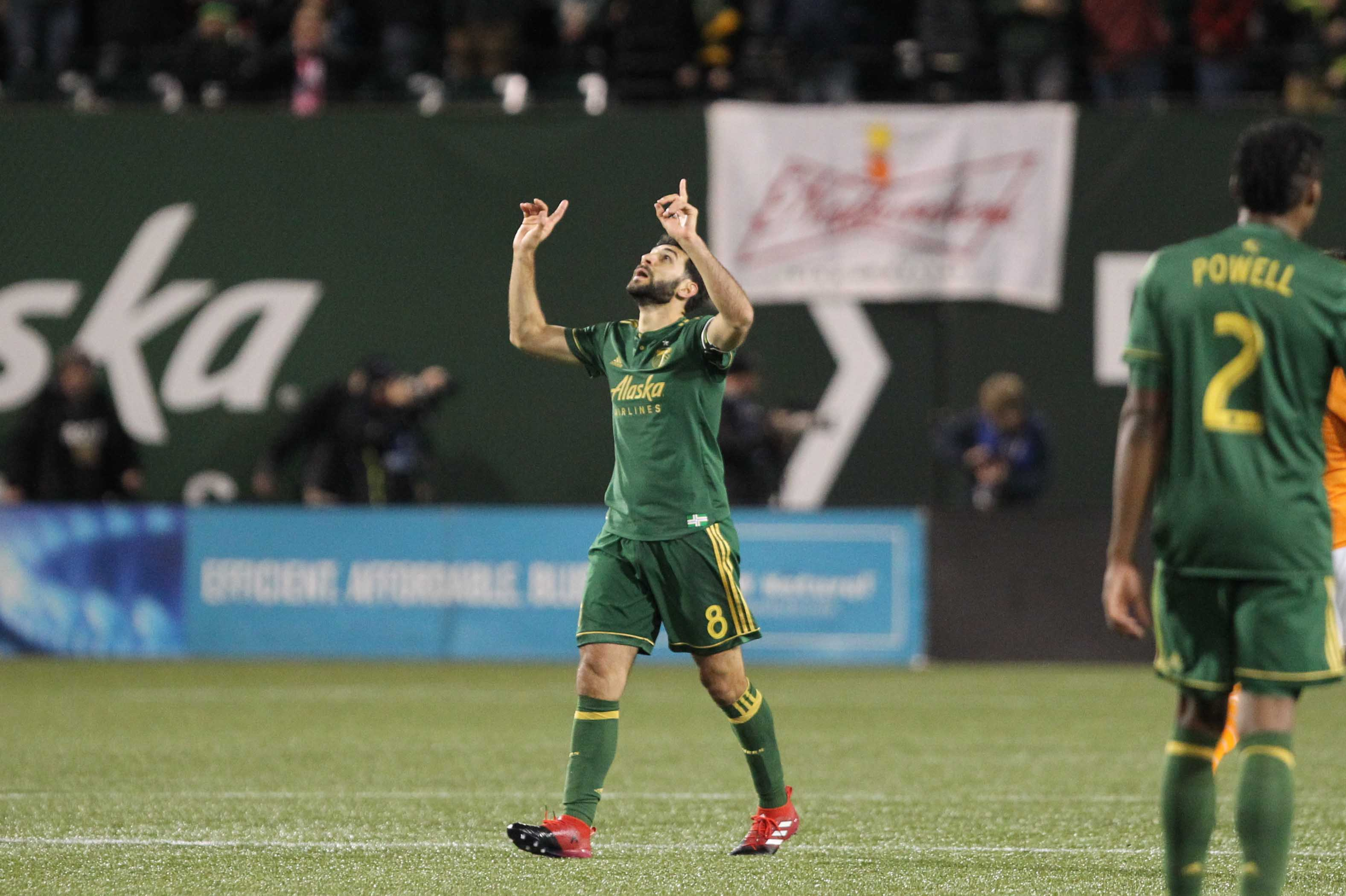 9955509-mls-houston-dynamo-at-portland-timbers