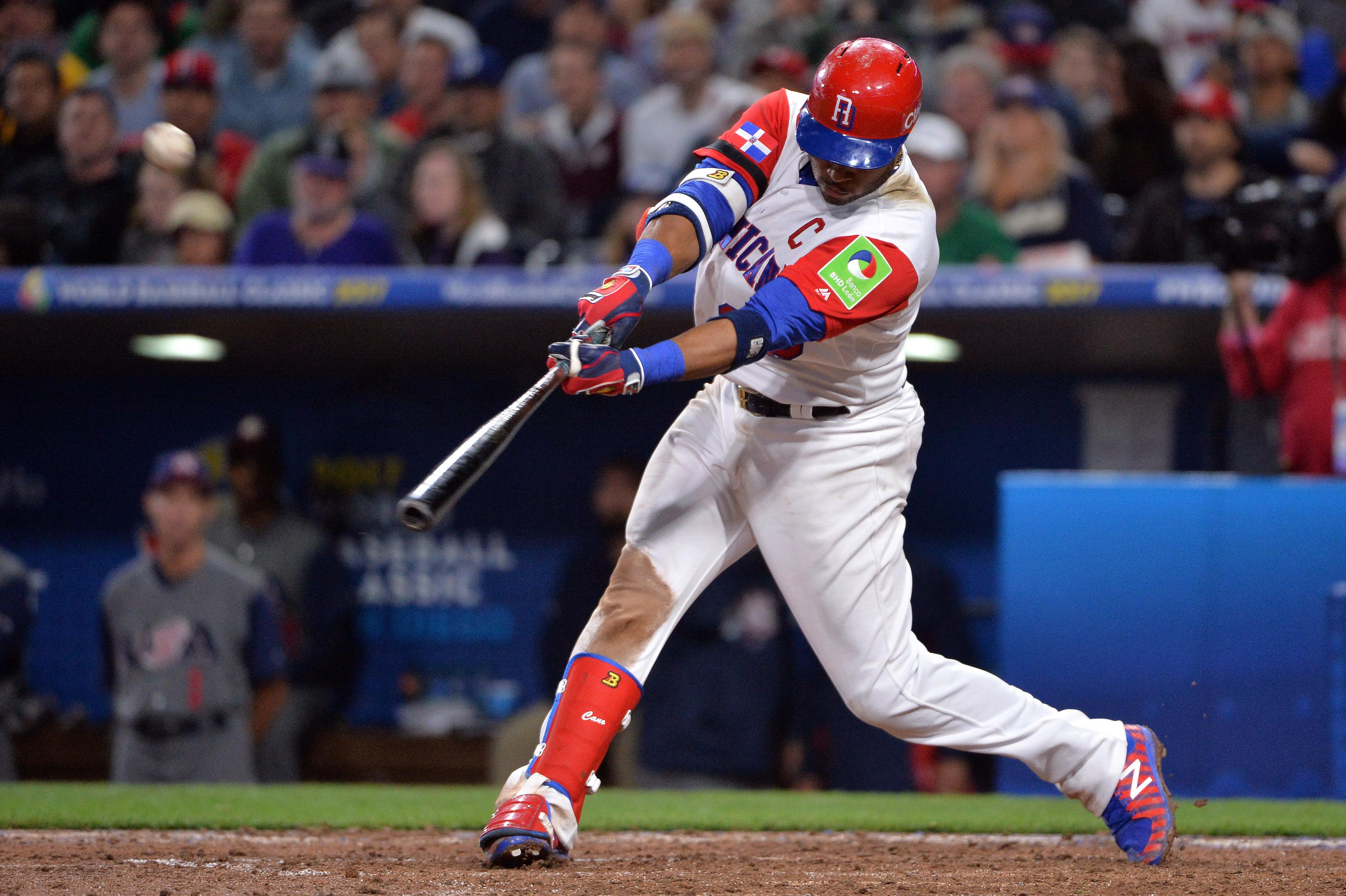 9955680-baseball-world-baseball-classic-usa-at-dominican-republic