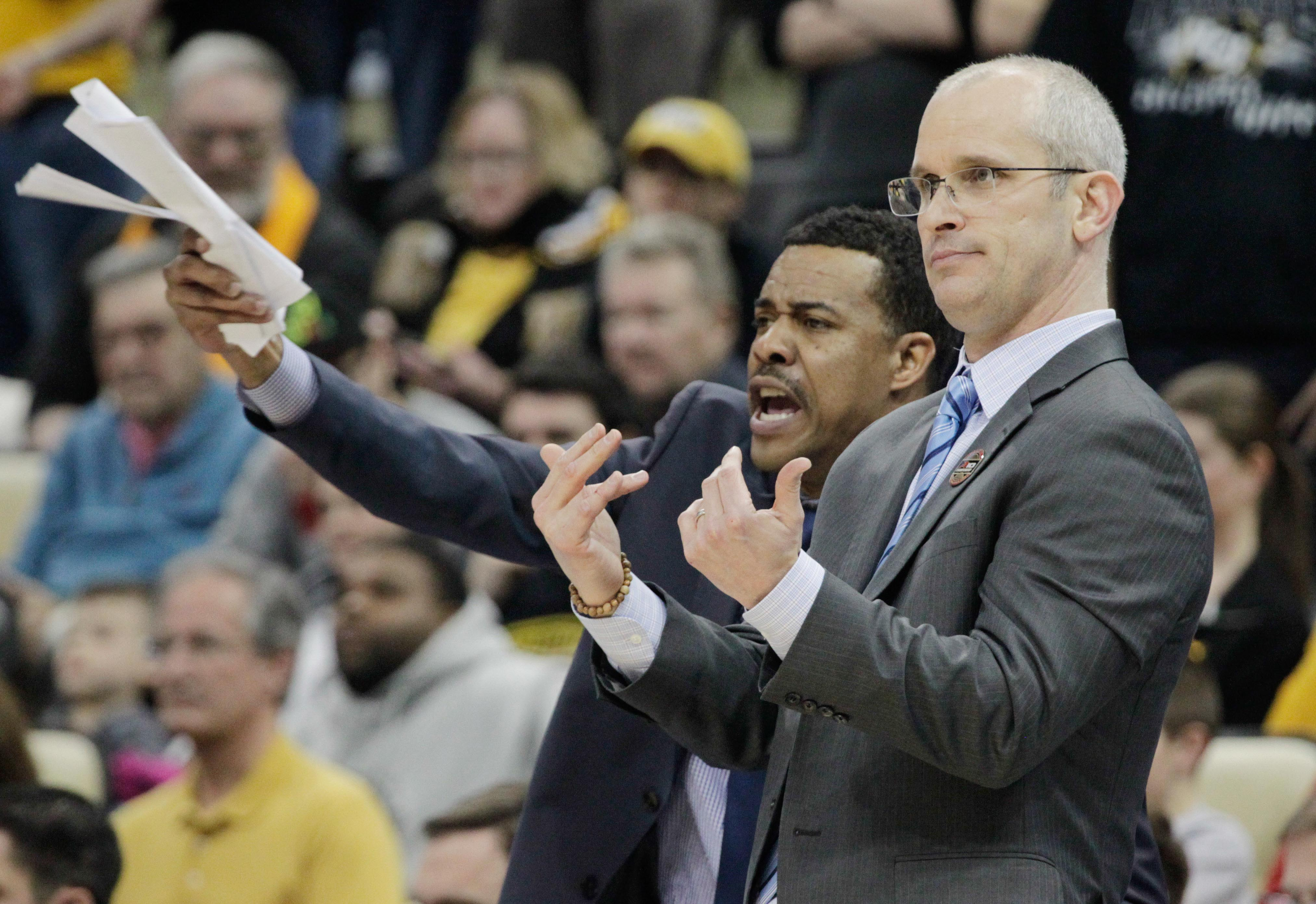 9955747-ncaa-basketball-atlantic-10-conference-tournament-championship-rhode-island-vs-vcu