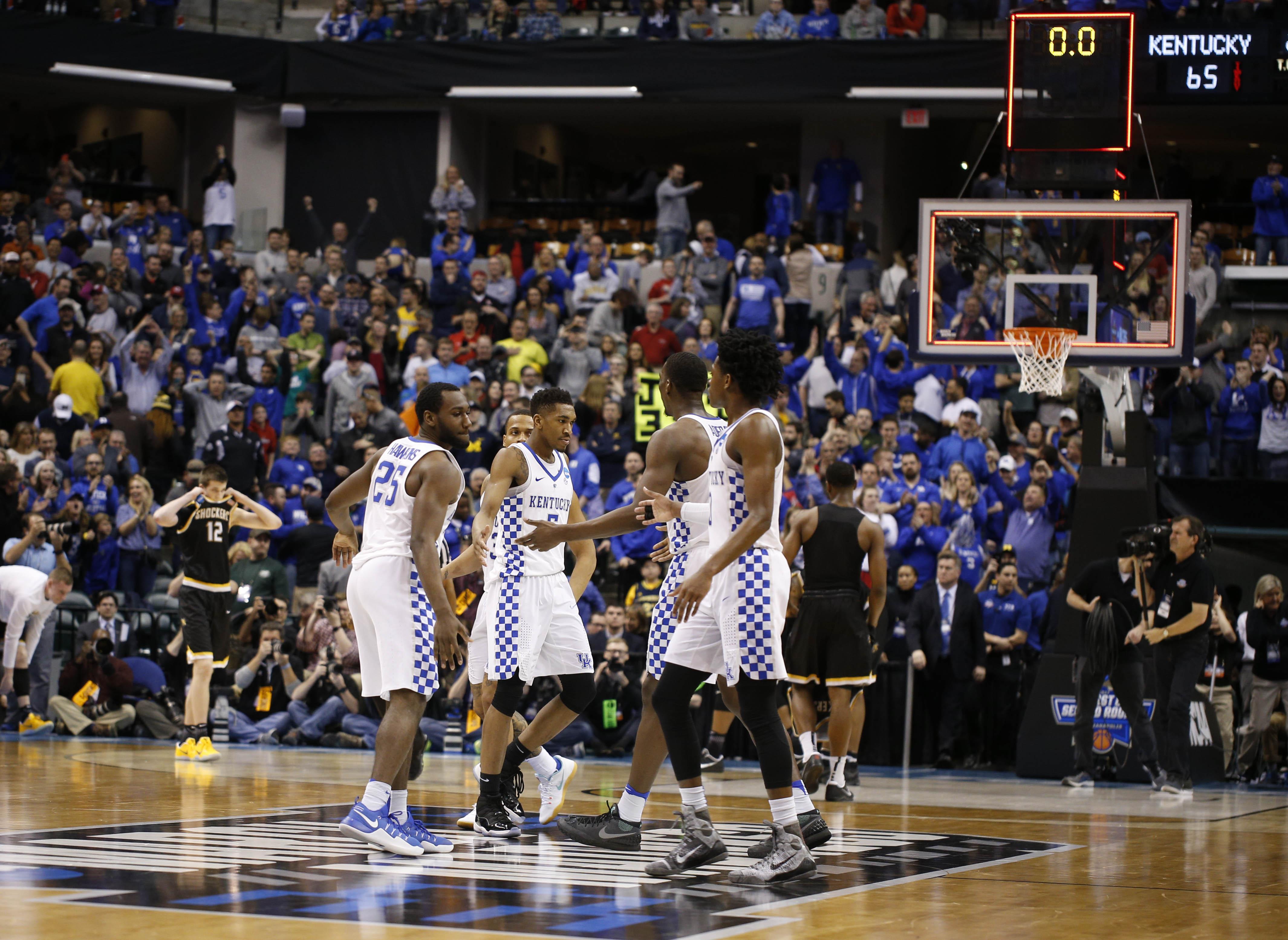 9958033-ncaa-basketball-ncaa-tournament-second-round-kentucky-vs-wichita-state-1