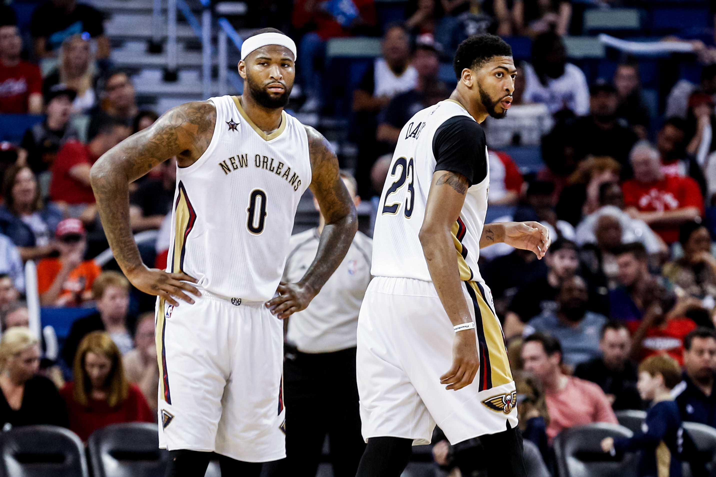 9958950-nba-minnesota-timberwolves-at-new-orleans-pelicans
