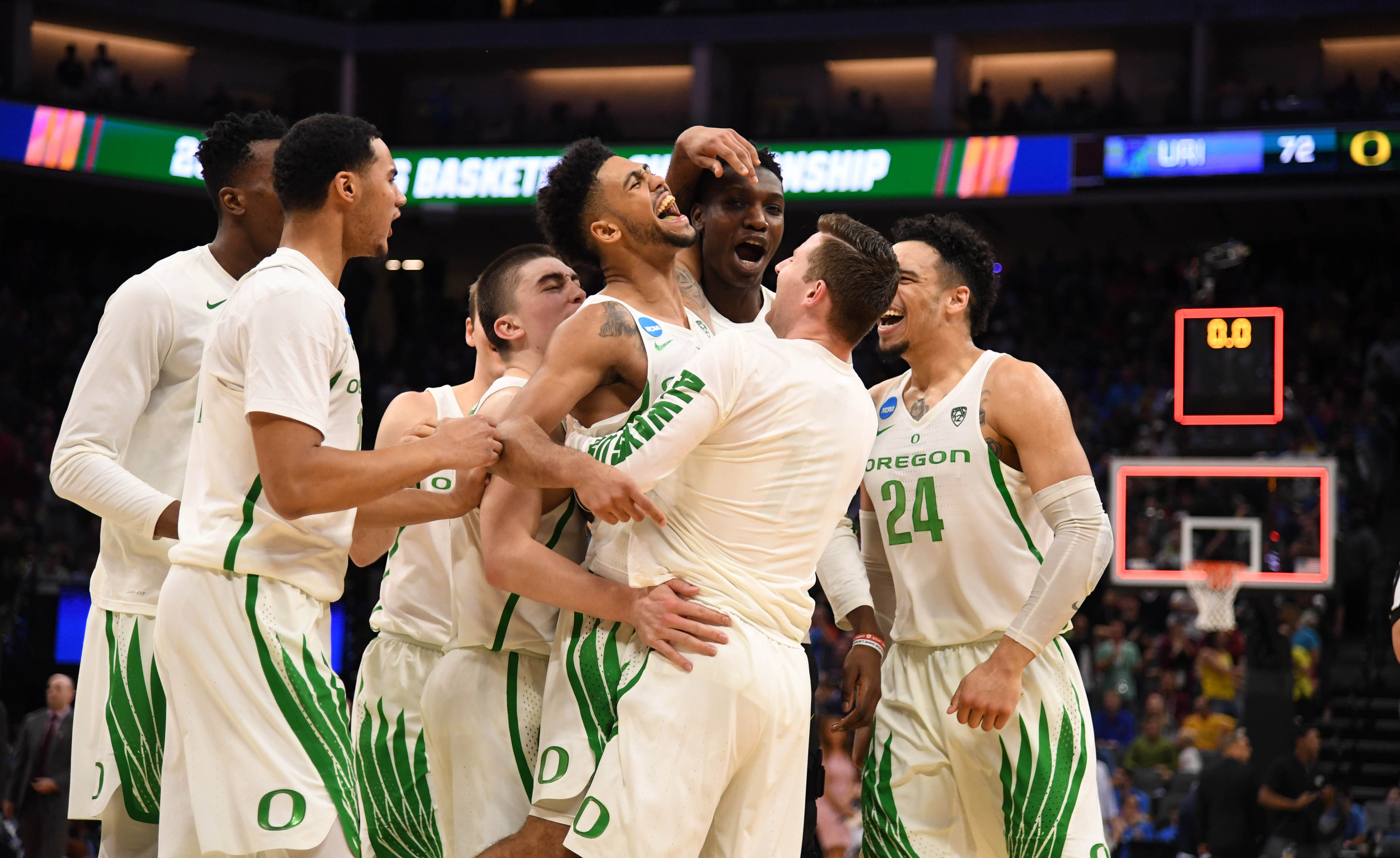 9959169-ncaa-basketball-ncaa-tournament-rhode-island-vs-oregon-2