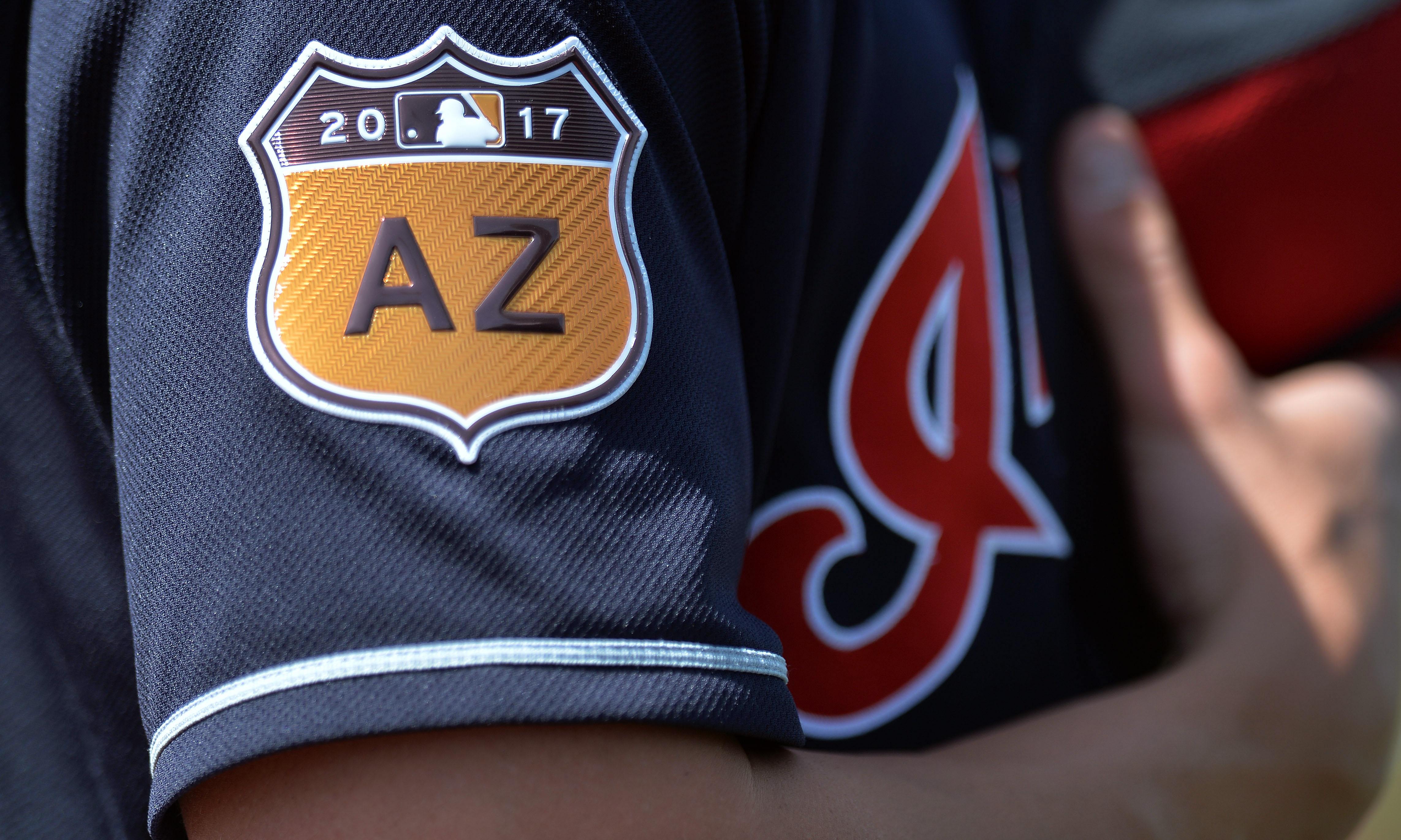 9960951-mlb-spring-training-los-angeles-dodgers-at-cleveland-indians