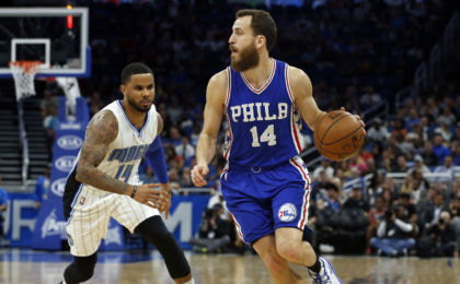 9961014-nba-philadelphia-76ers-at-orlando-magic-420x260