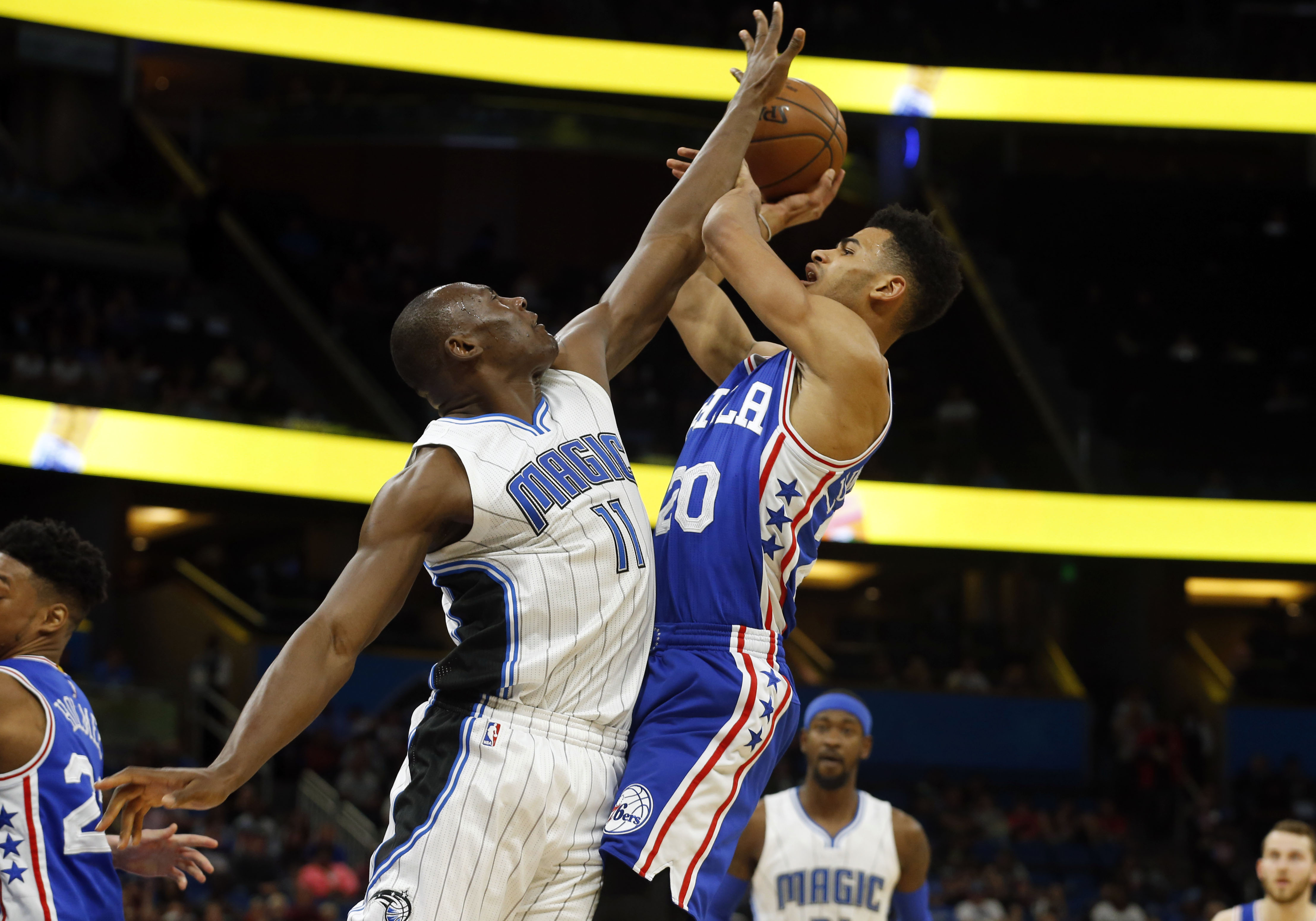 9961016-nba-philadelphia-76ers-at-orlando-magic