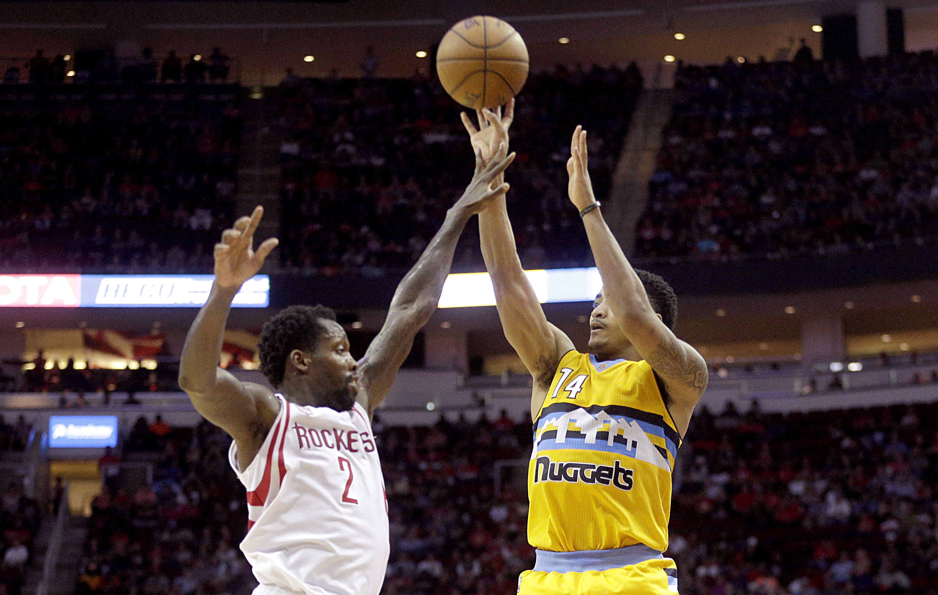 9961349-nba-denver-nuggets-at-houston-rockets