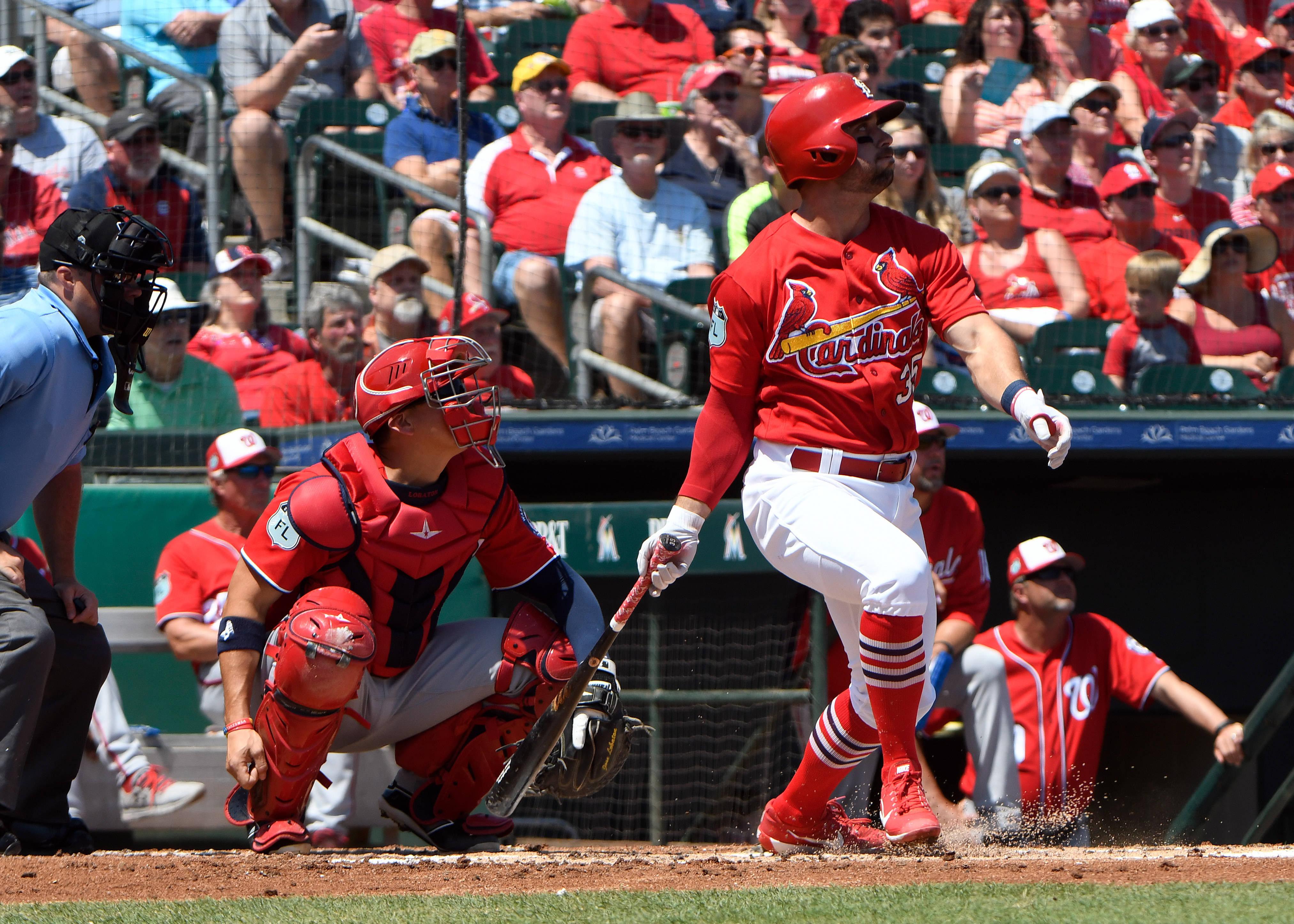 9964620-mlb-spring-training-washington-nationals-at-st.-louis-cardinals