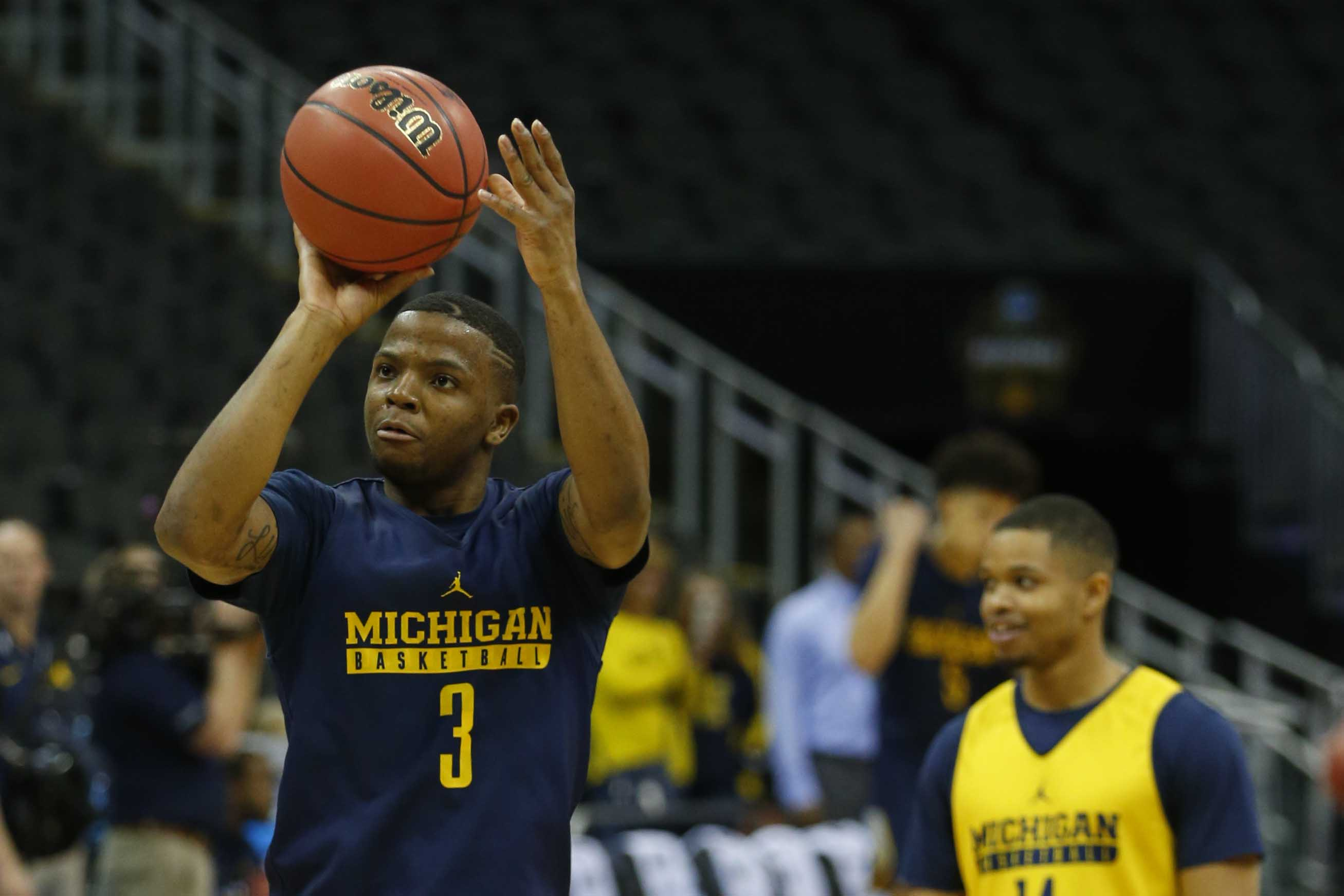9964770-ncaa-basketball-ncaa-tournament-midwest-regional-practice