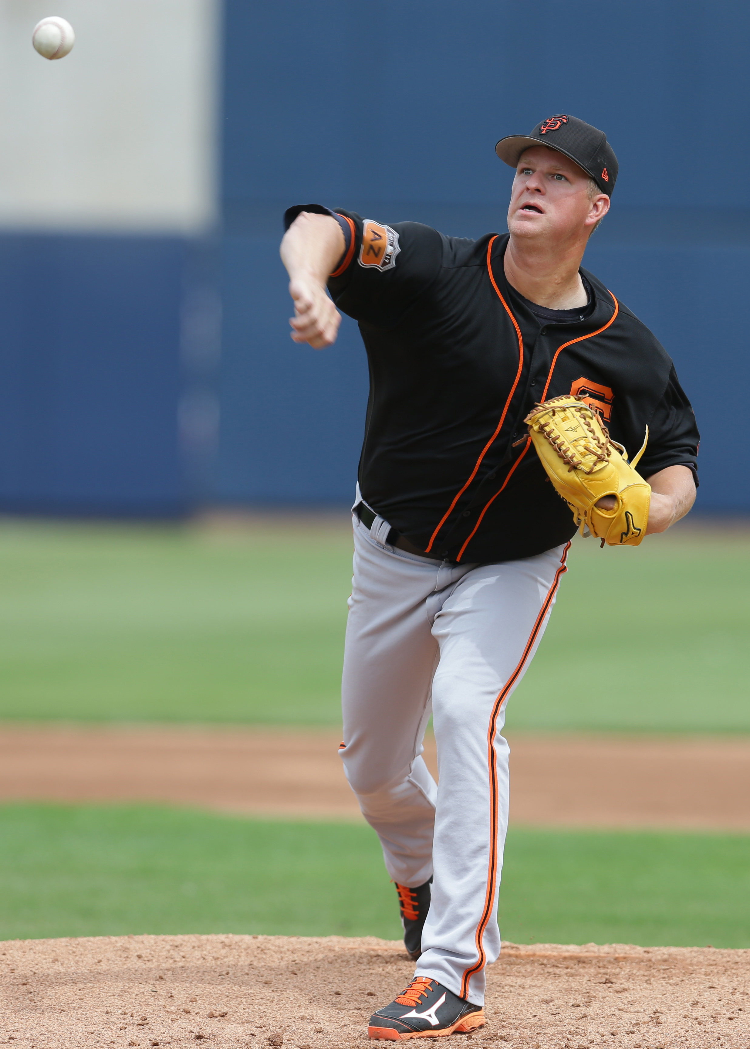 9964932-mlb-spring-training-san-francisco-giants-at-milwaukee-brewers