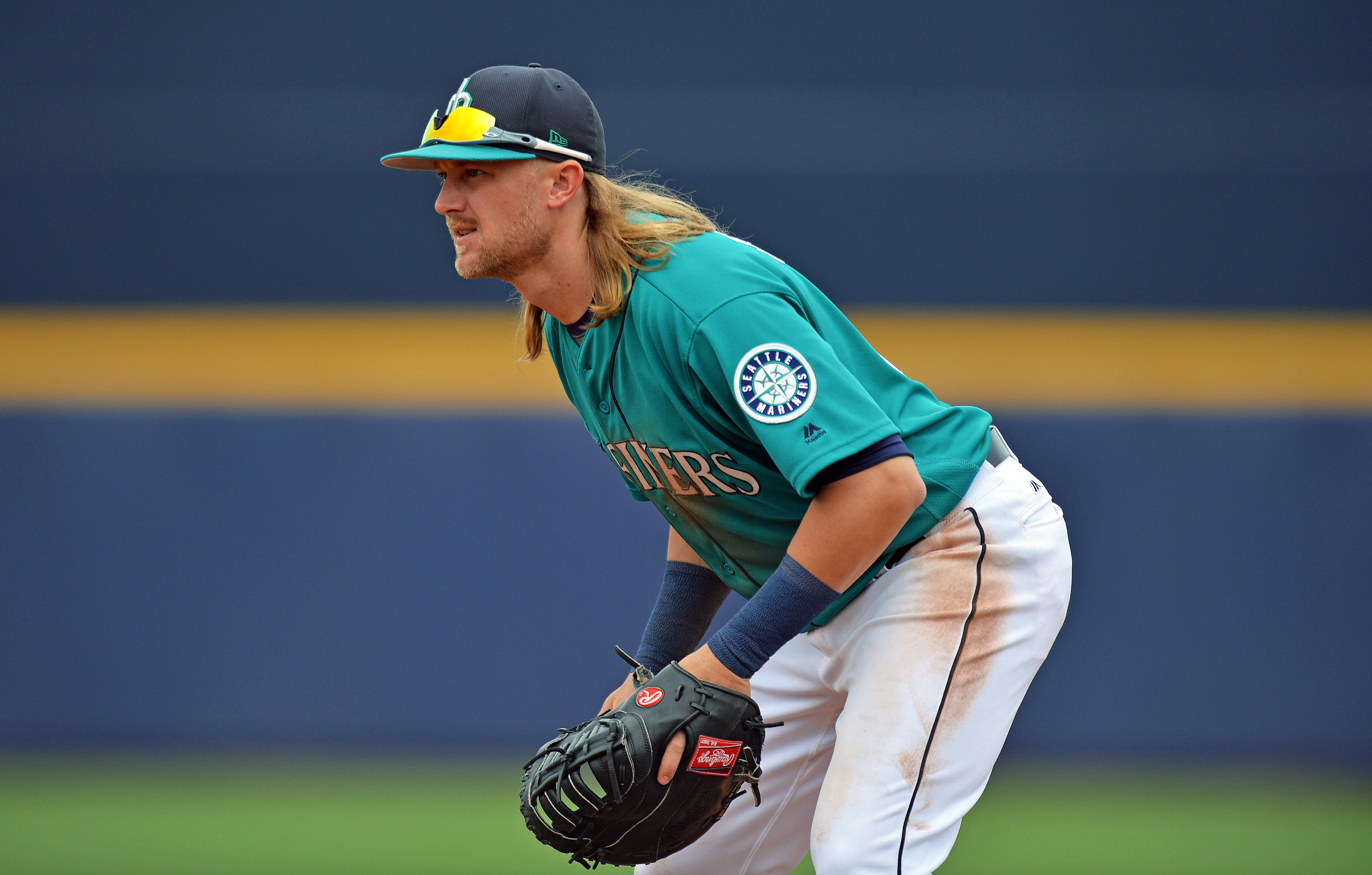 9964983-mlb-spring-training-los-angeles-angels-at-seattle-mariners