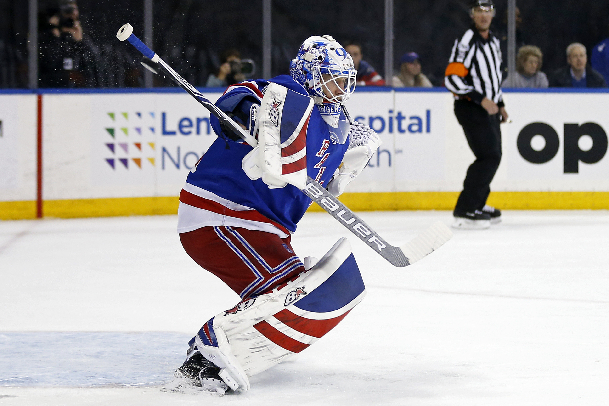 New York Islanders Year By Year Draft History