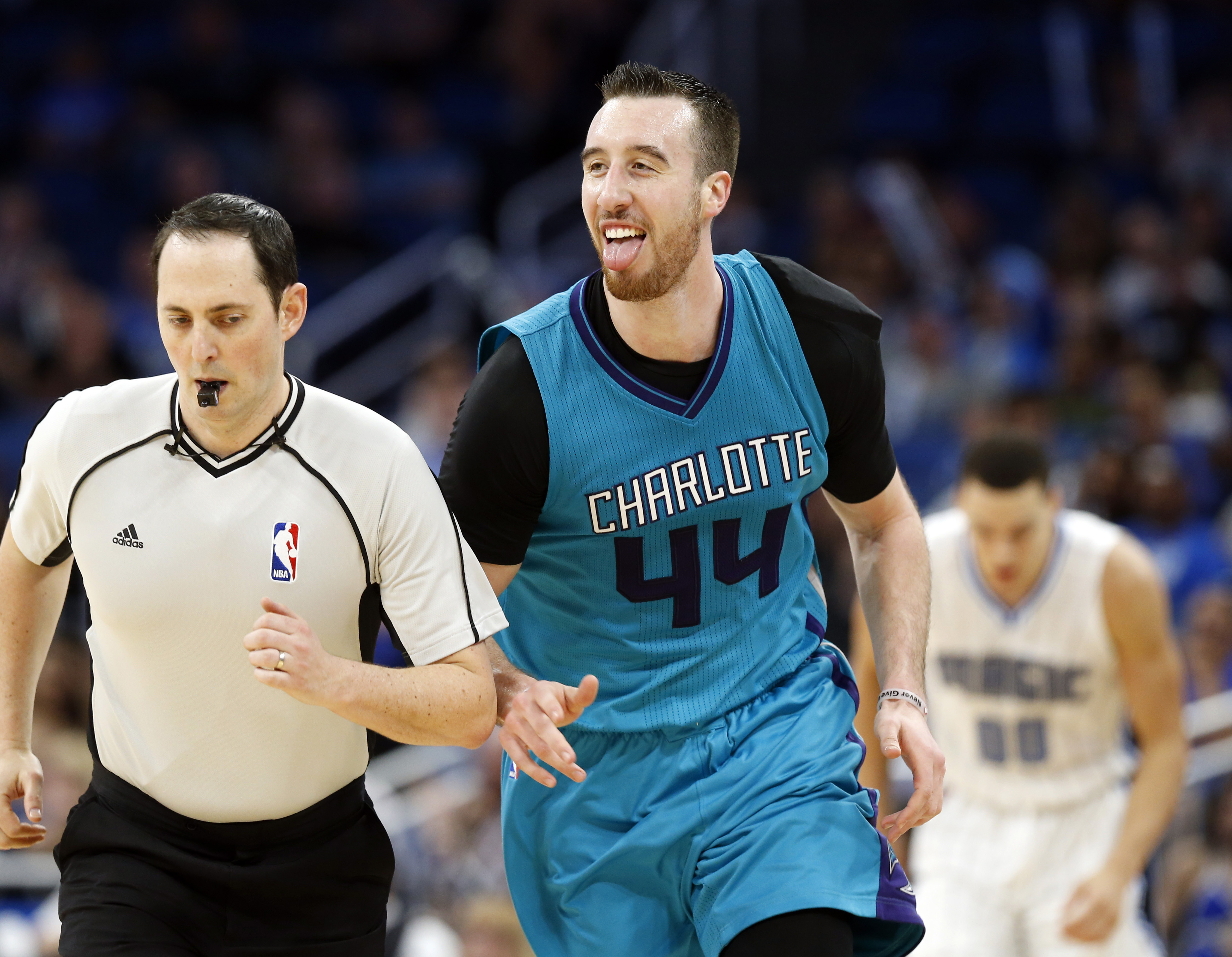 9965174-nba-charlotte-hornets-at-orlando-magic-1