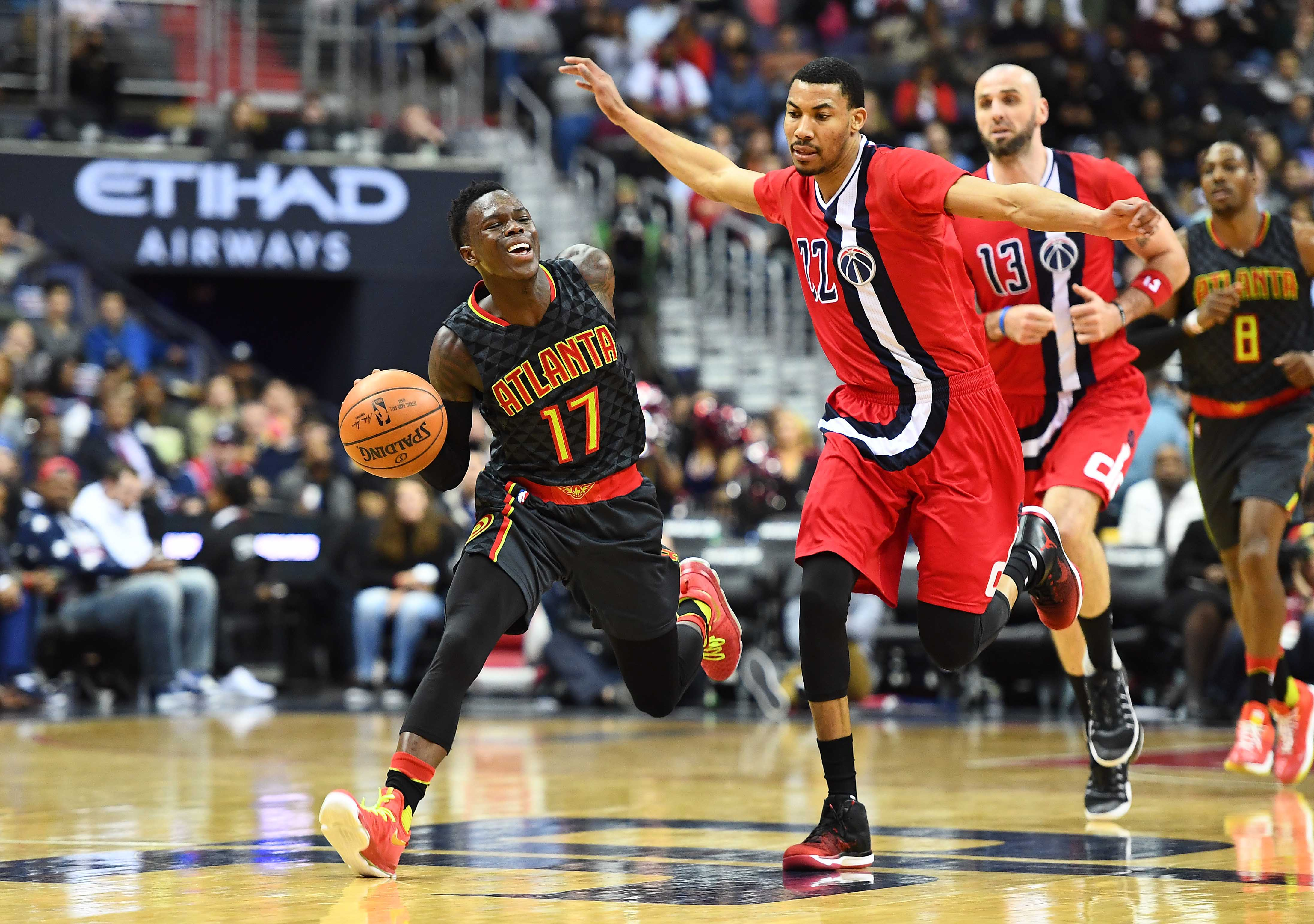 9965337-nba-atlanta-hawks-at-washington-wizards