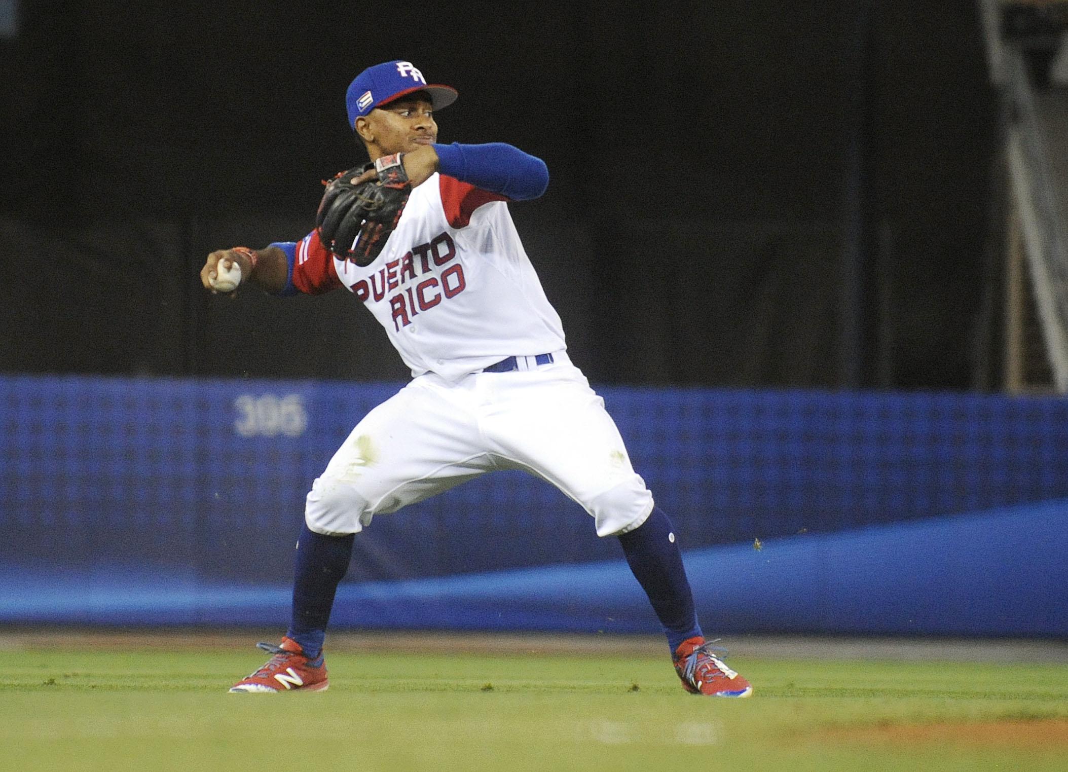 9965374-baseball-world-baseball-classic-final-usa-at-puerto-rico