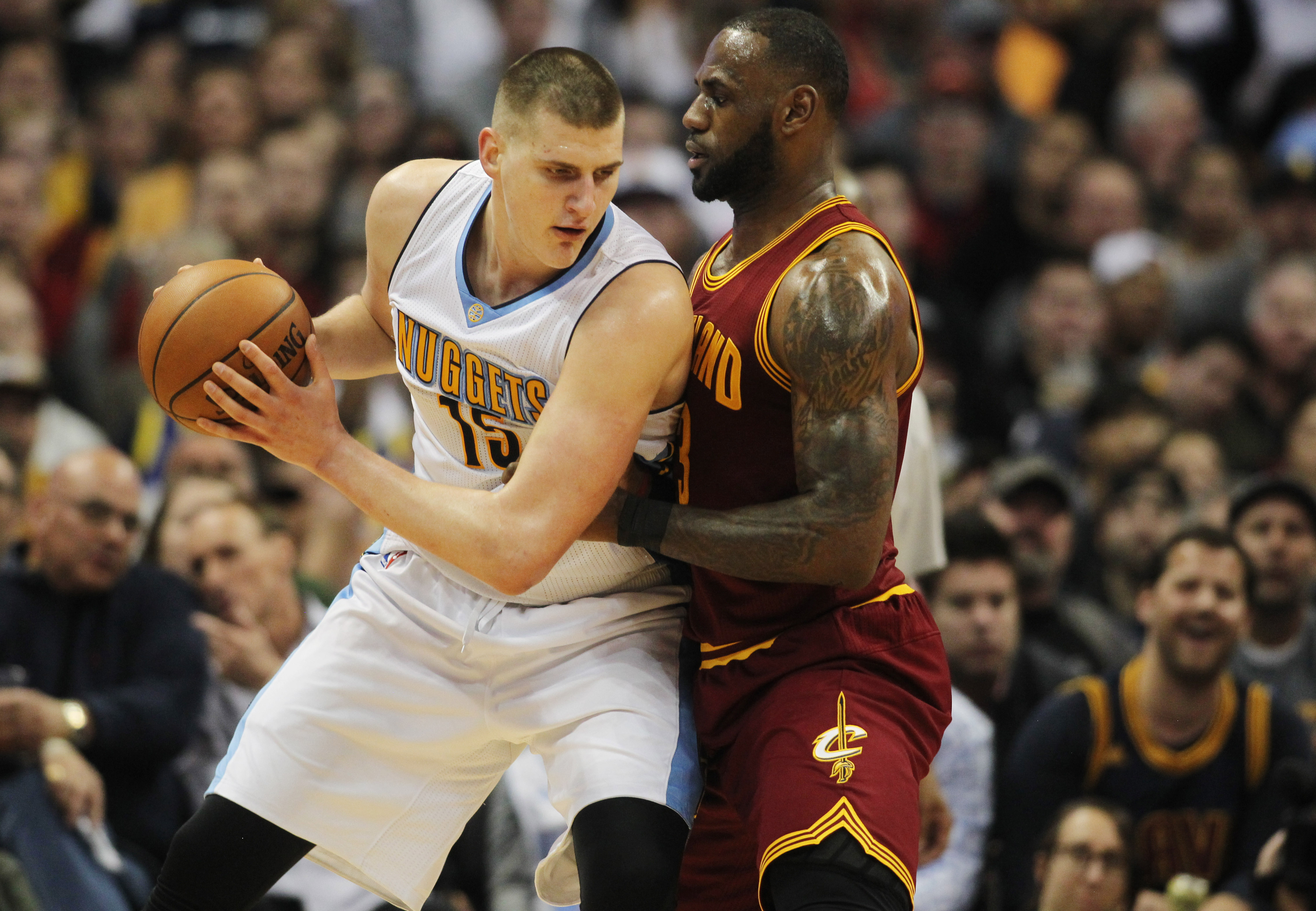 9965380-nba-cleveland-cavaliers-at-denver-nuggets