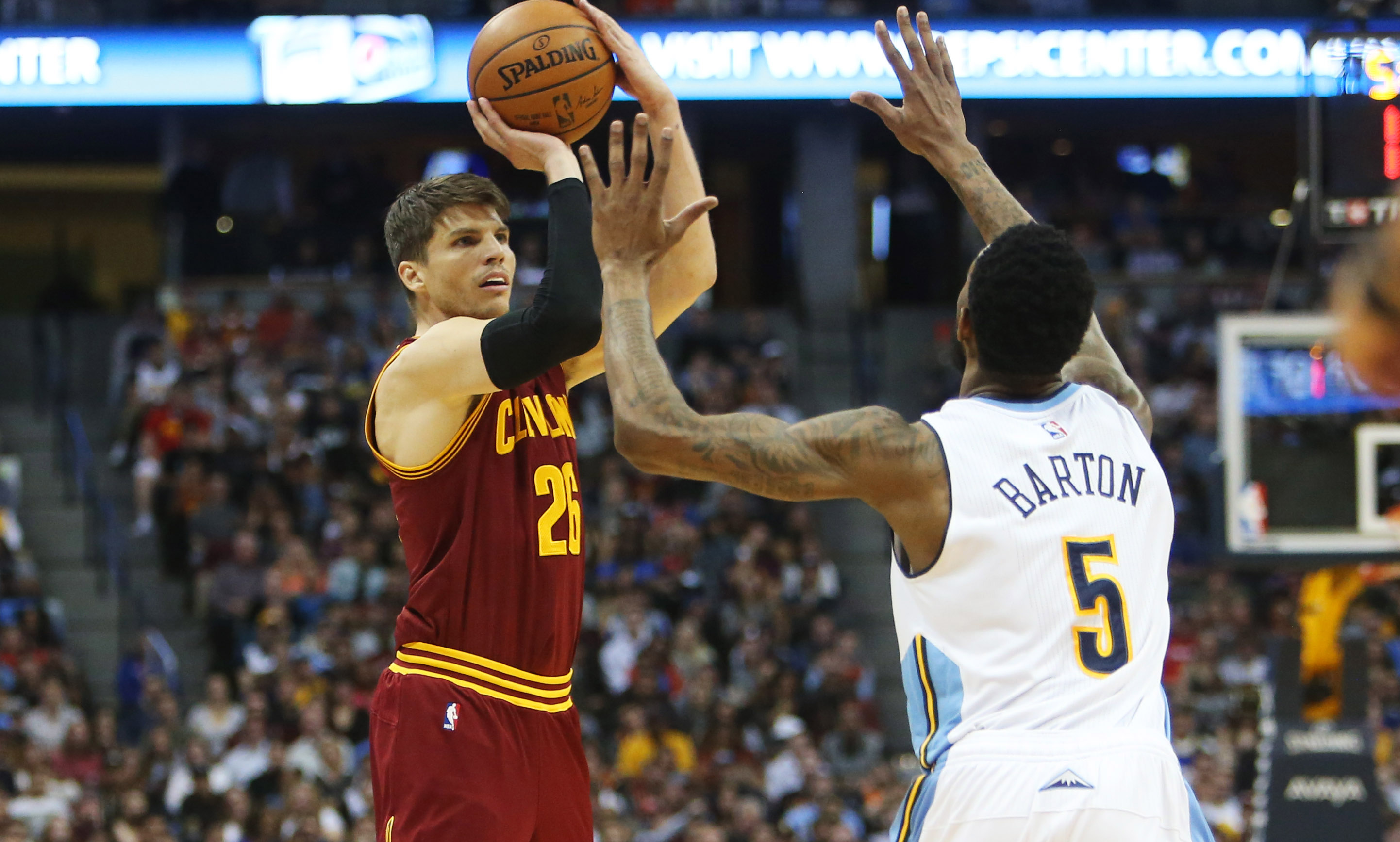 9965382-nba-cleveland-cavaliers-at-denver-nuggets-1