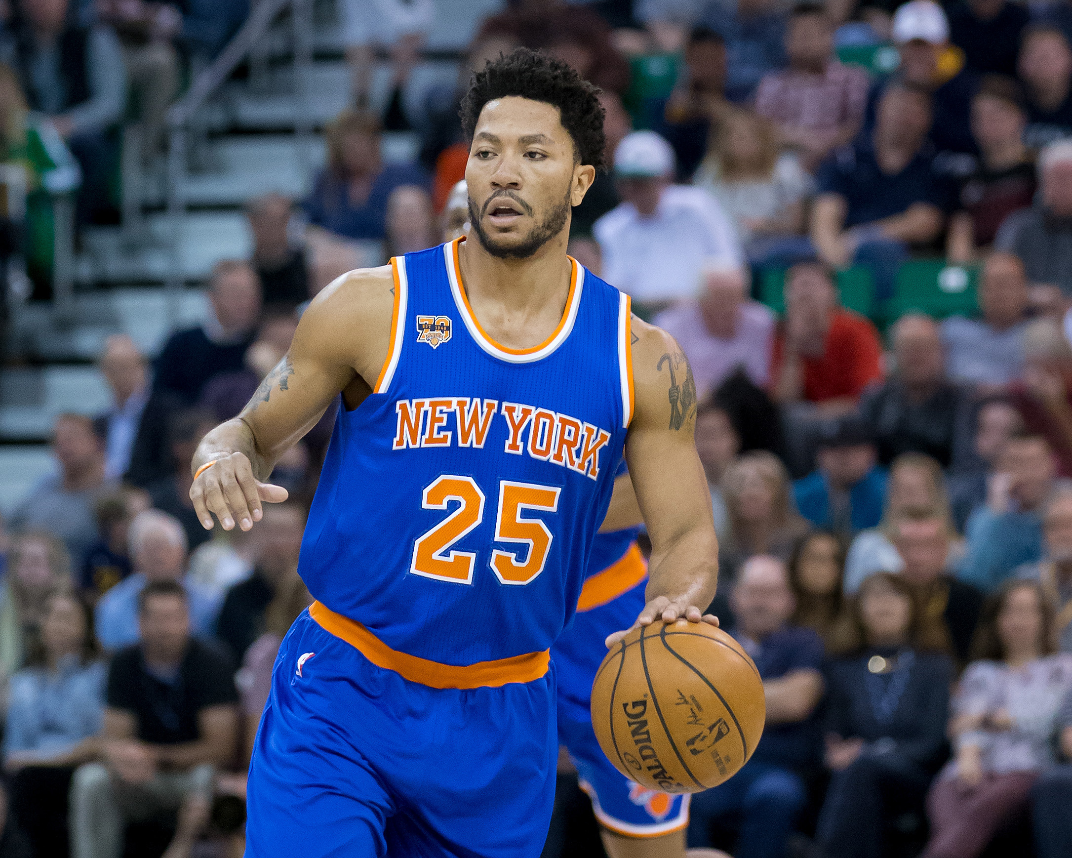 9965406-nba-new-york-knicks-at-utah-jazz