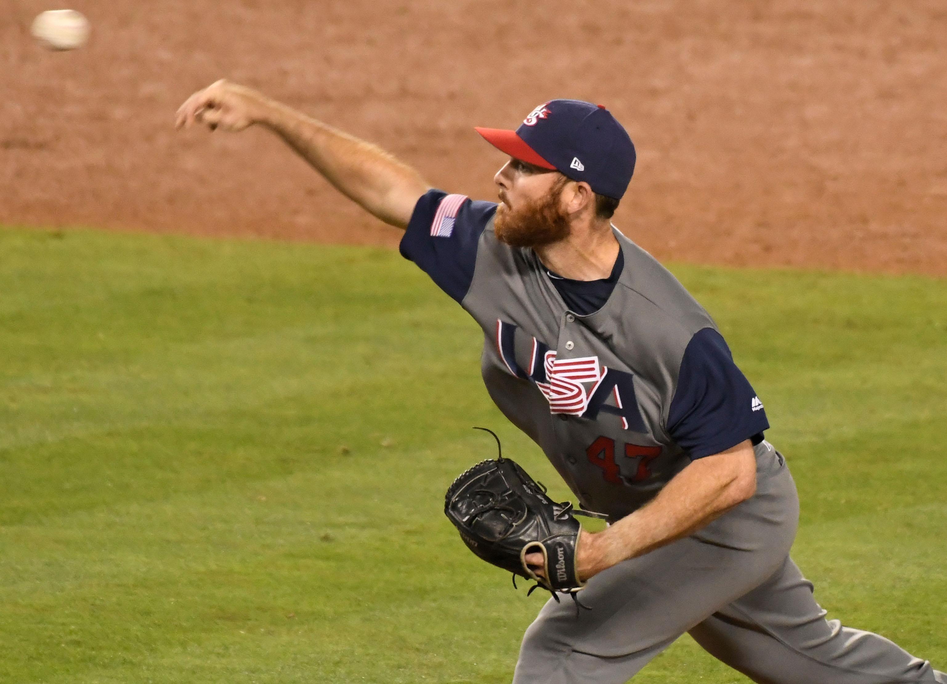 9965462-baseball-world-baseball-classic-final-usa-at-puerto-rico