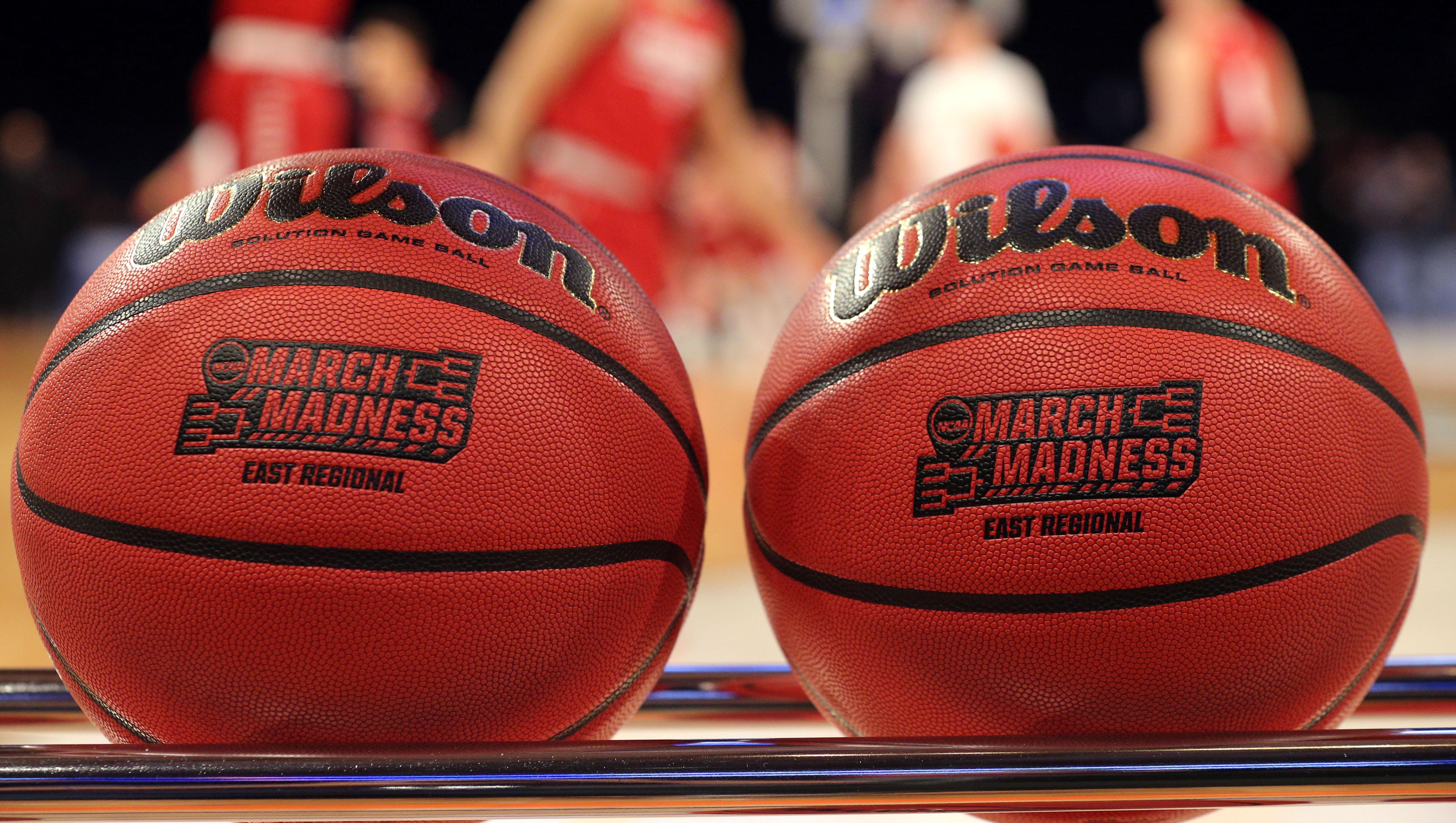 9965816-ncaa-basketball-ncaa-tournament-east-regional-practice