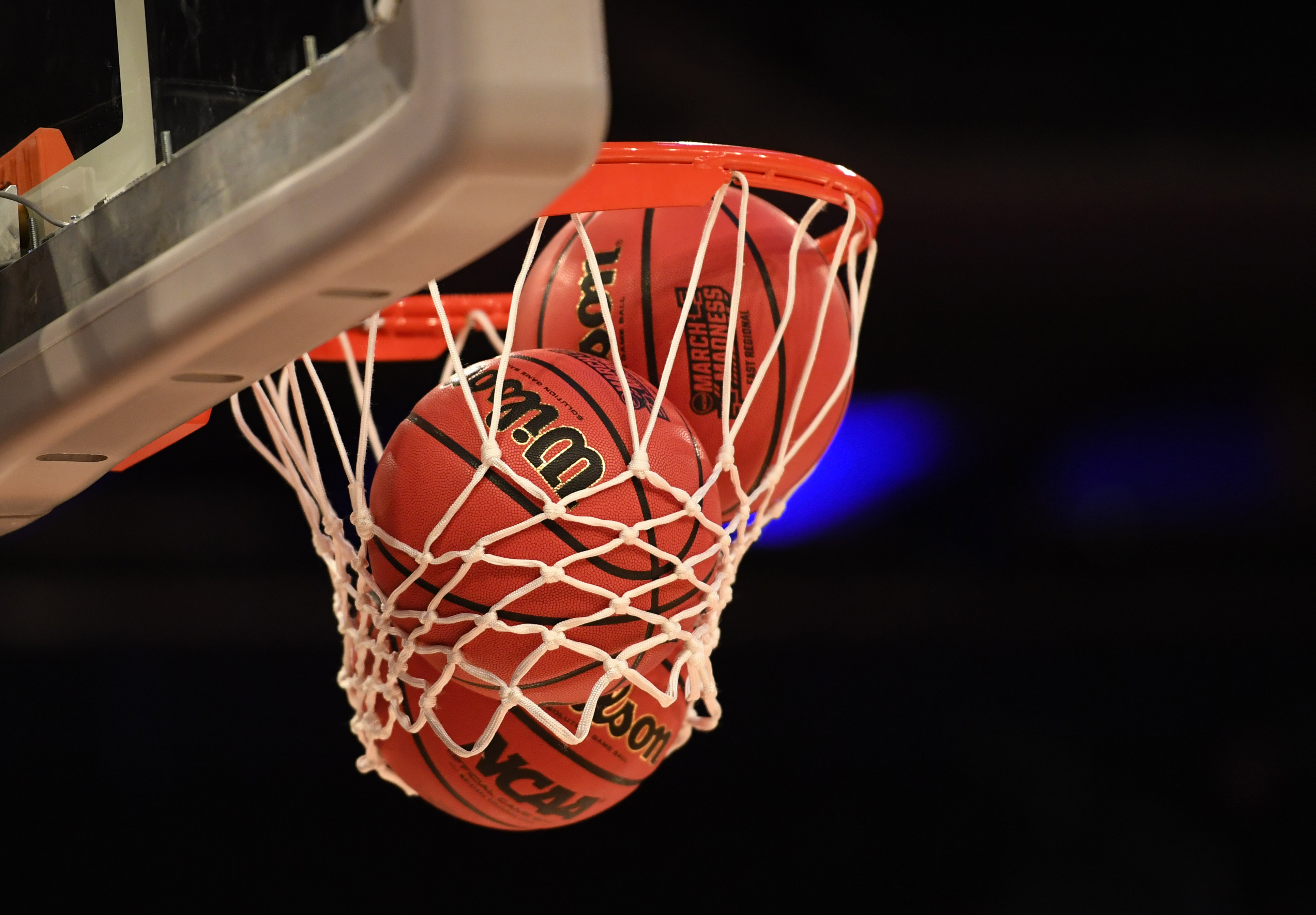 9965999-ncaa-basketball-ncaa-tournament-east-regional-practice