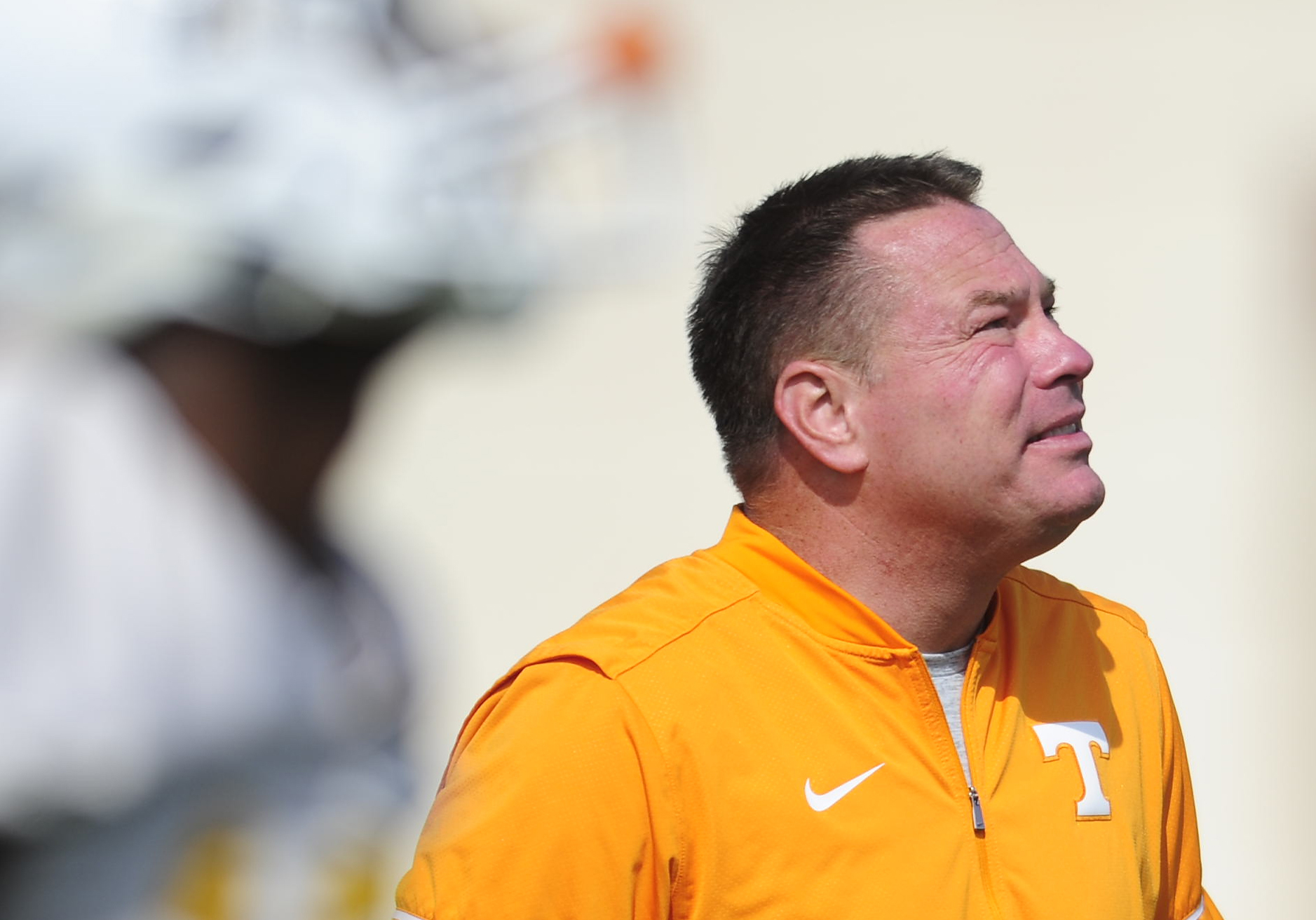Tennessee Vols: Players That Will Break Out At Each ...