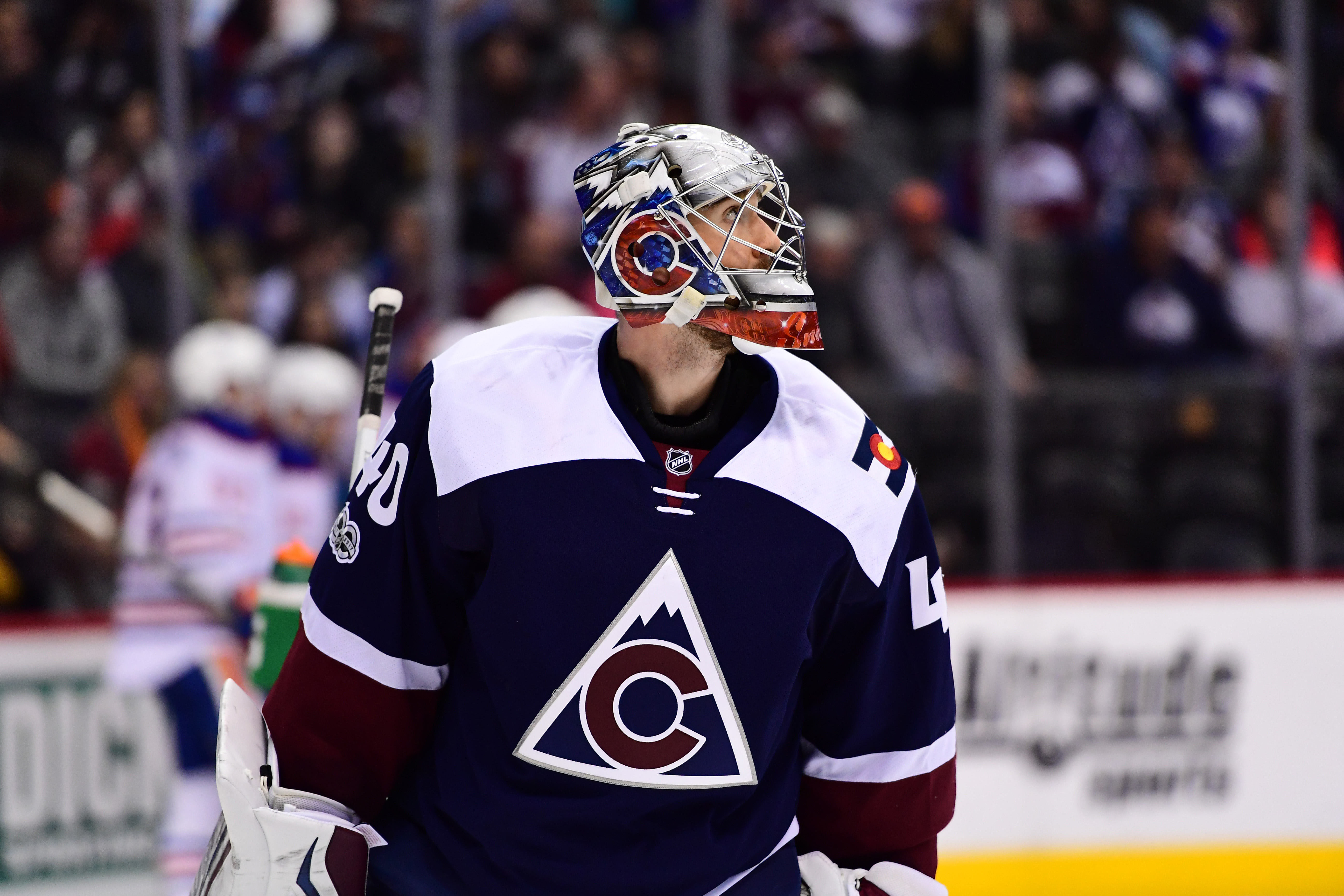 9967404-nhl-edmonton-oilers-at-colorado-avalanche