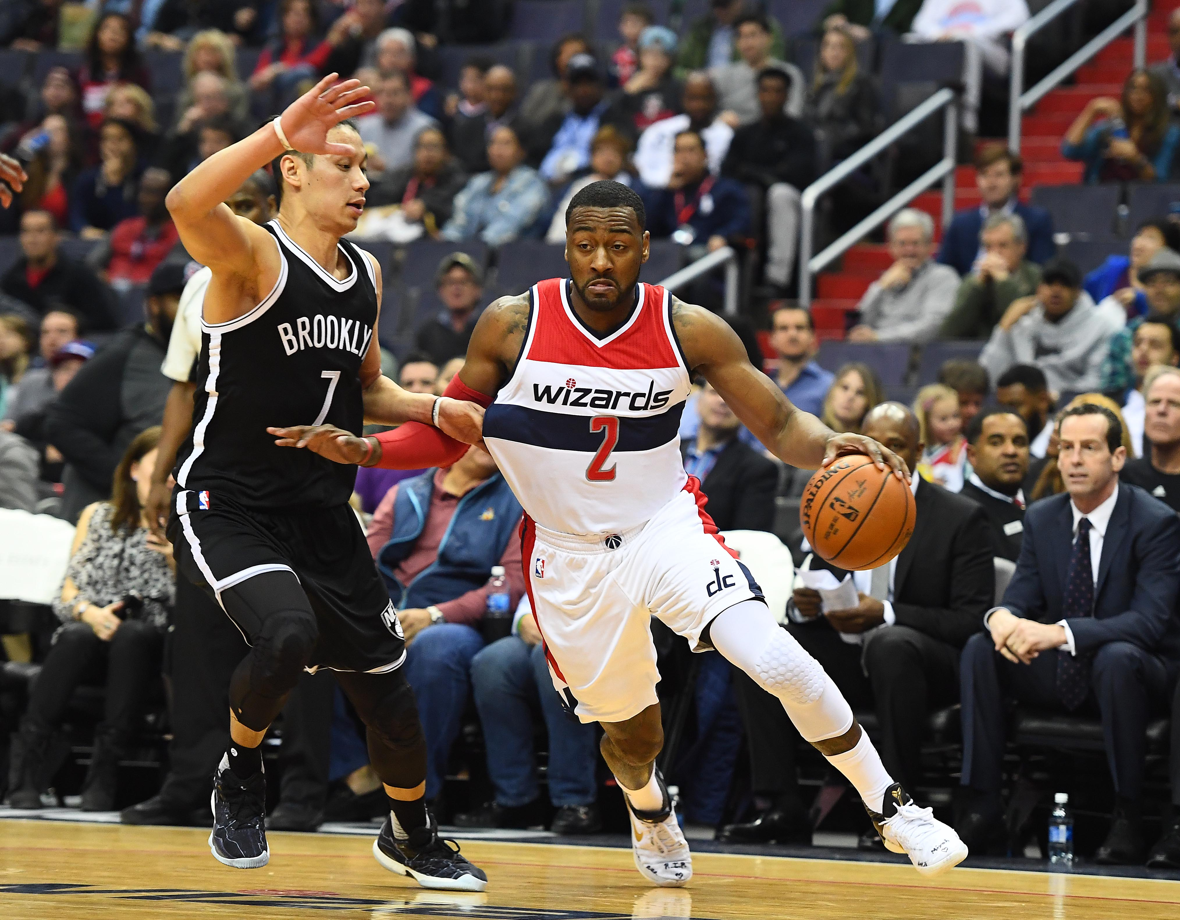 9968109-nba-brooklyn-nets-at-washington-wizards-1