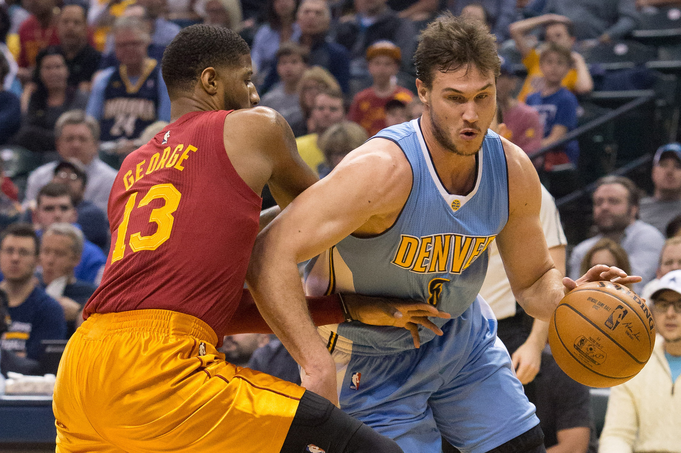 9968166-nba-denver-nuggets-at-indiana-pacers
