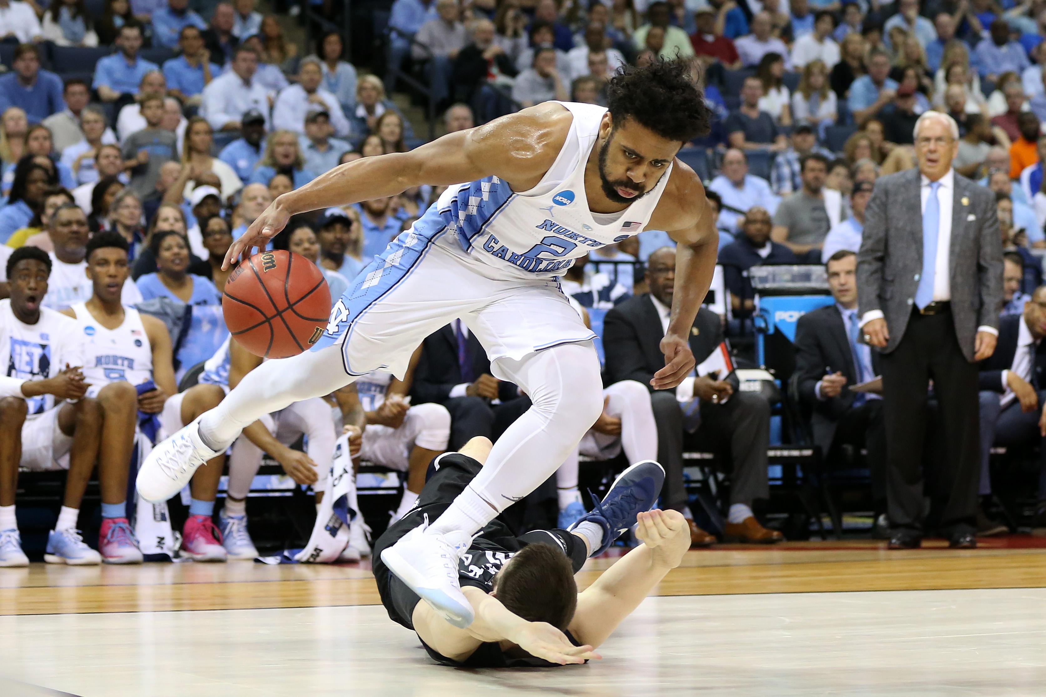 9968247-ncaa-basketball-ncaa-tournament-south-regional-north-carolina-vs-butler