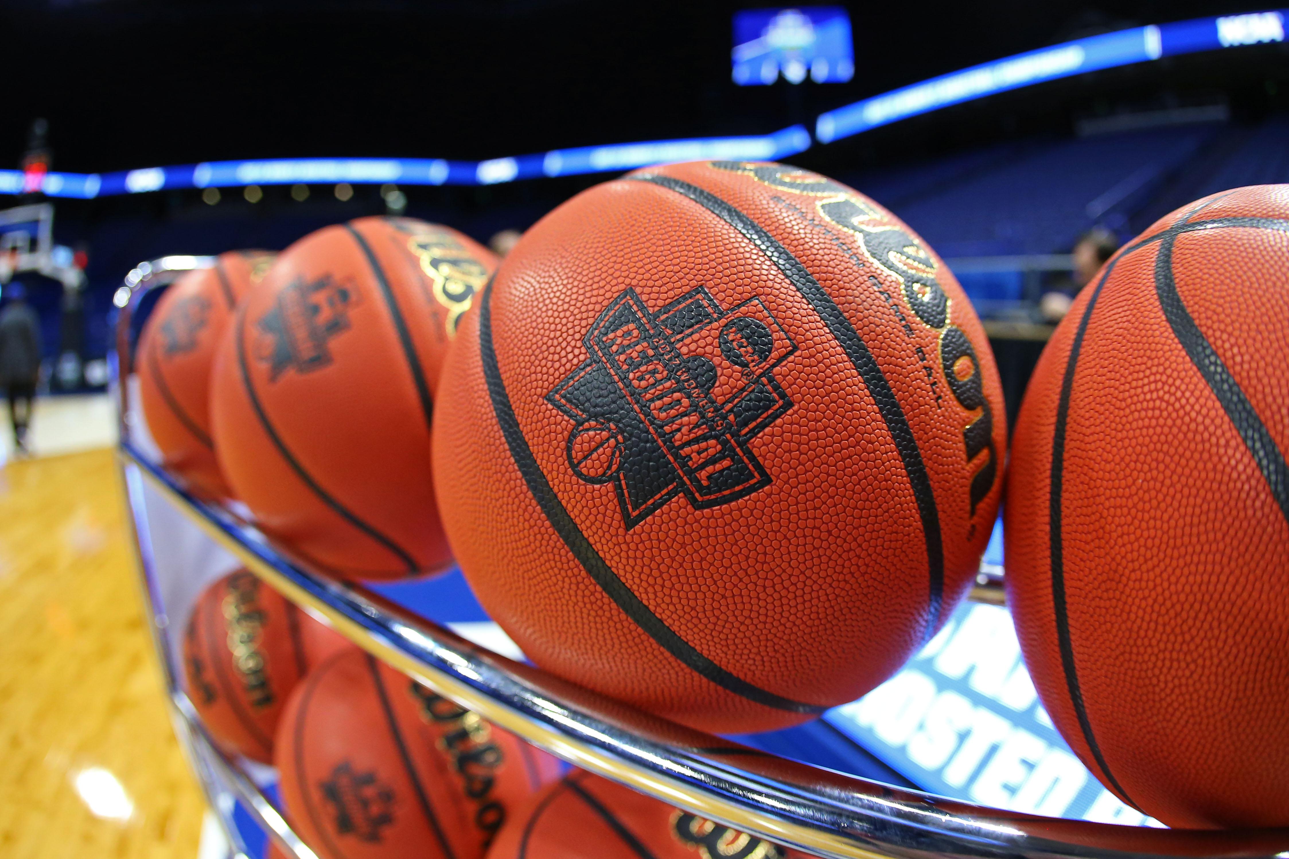 Updated NCAA Women's Tournament bracket: Stanford advances to Final Four