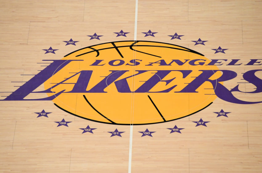 Los Angeles Lakers: What No. 2 Overall Pick Means For