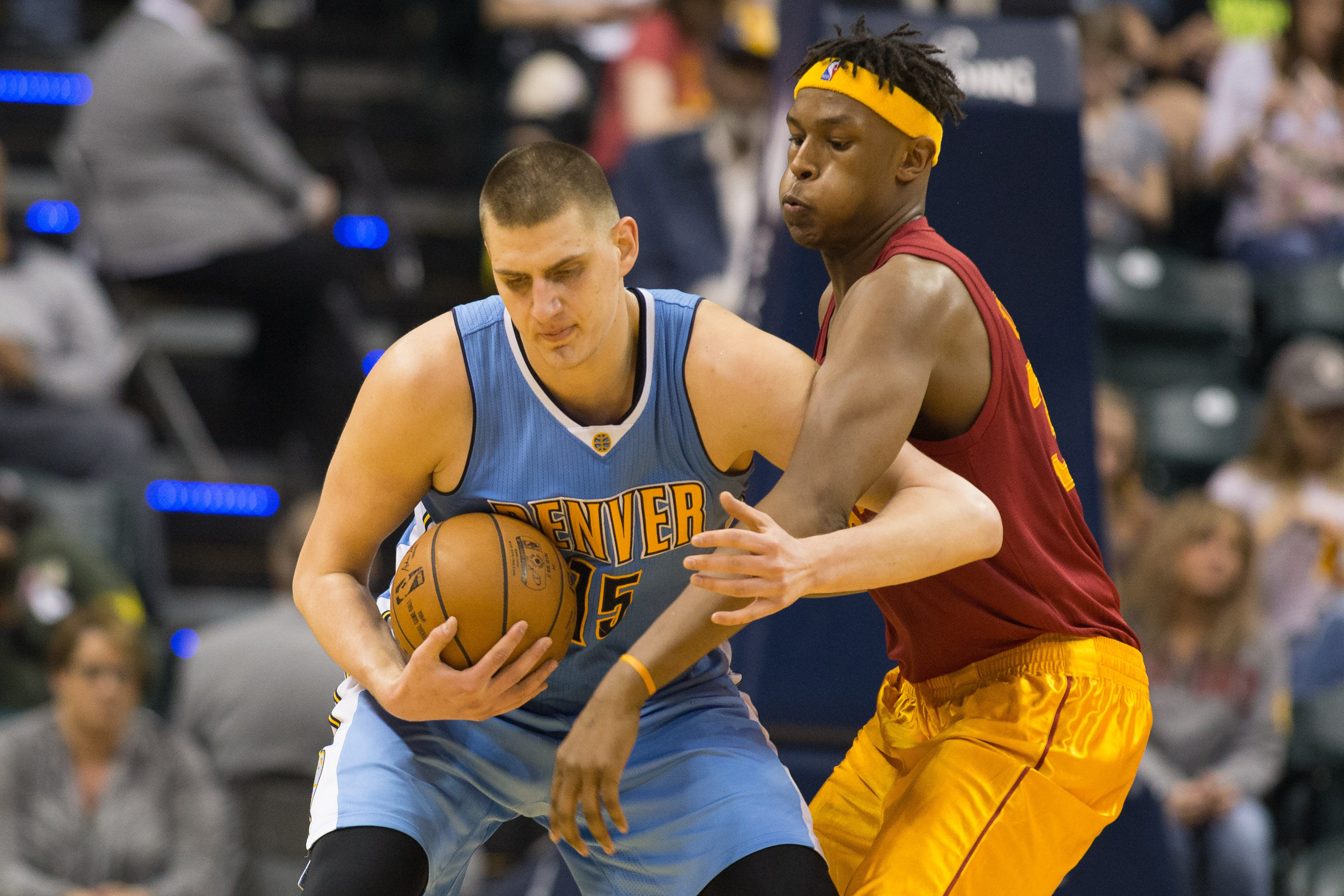 9968754-nba-denver-nuggets-at-indiana-pacers