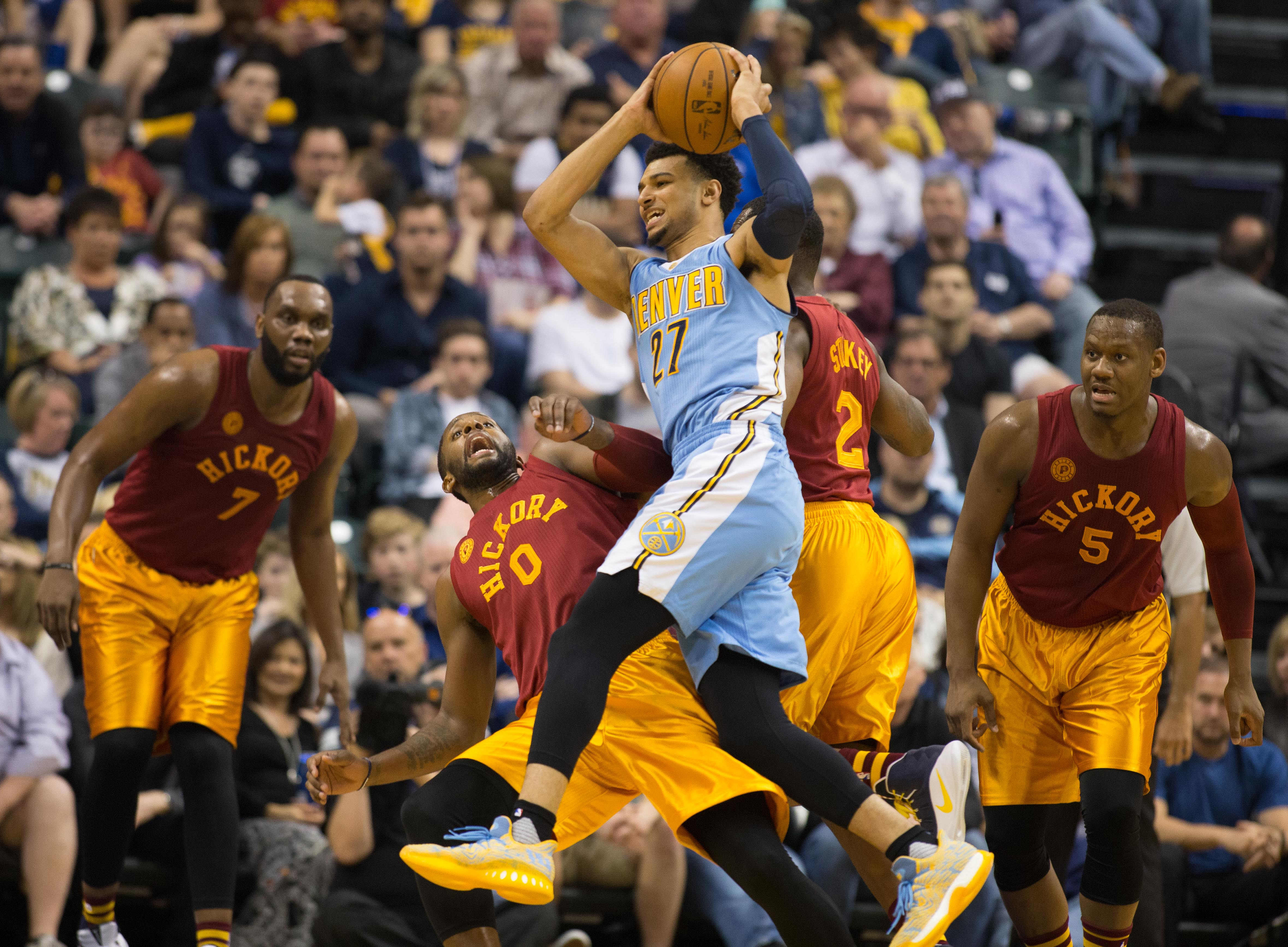 9968755-nba-denver-nuggets-at-indiana-pacers
