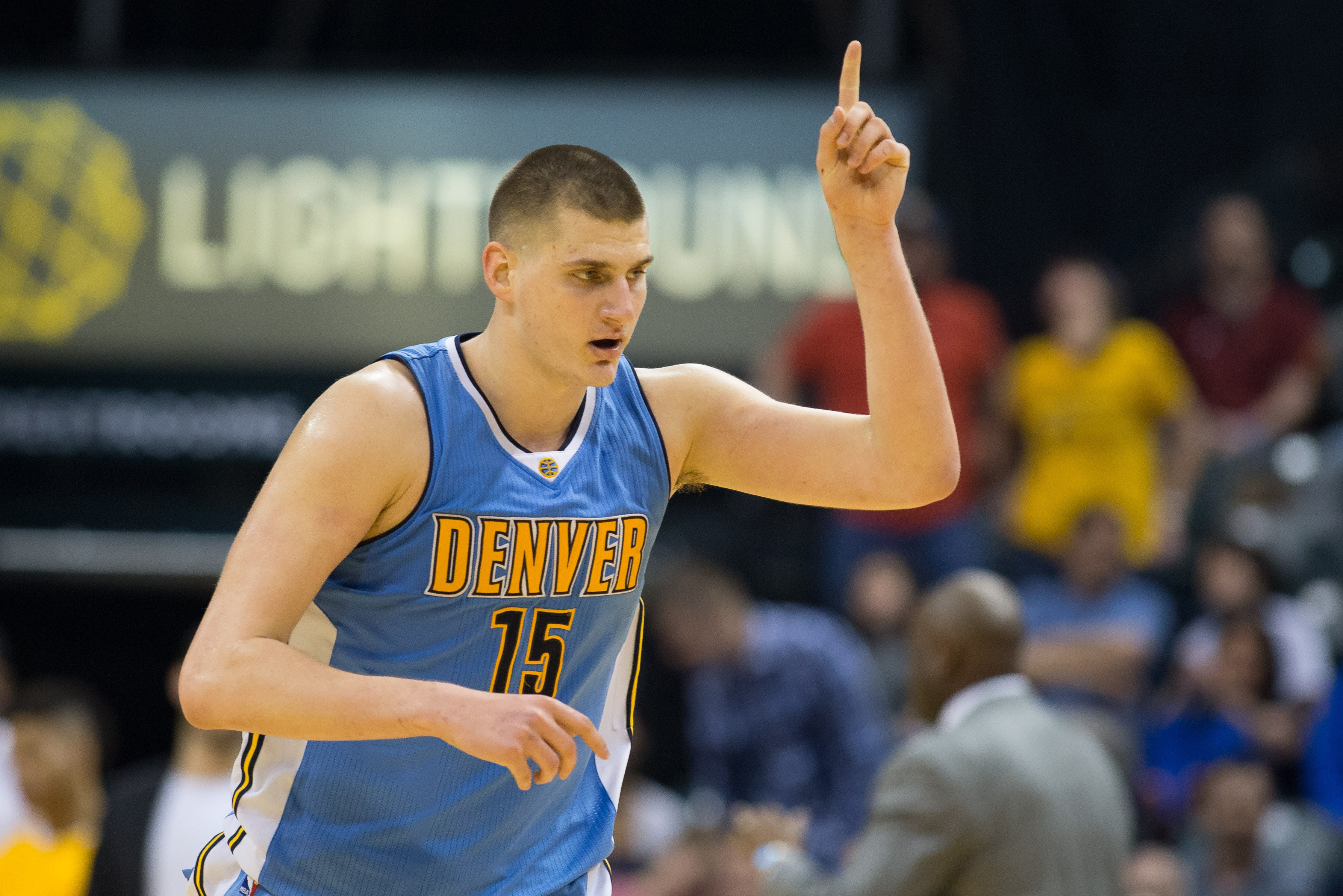 9968761-nba-denver-nuggets-at-indiana-pacers