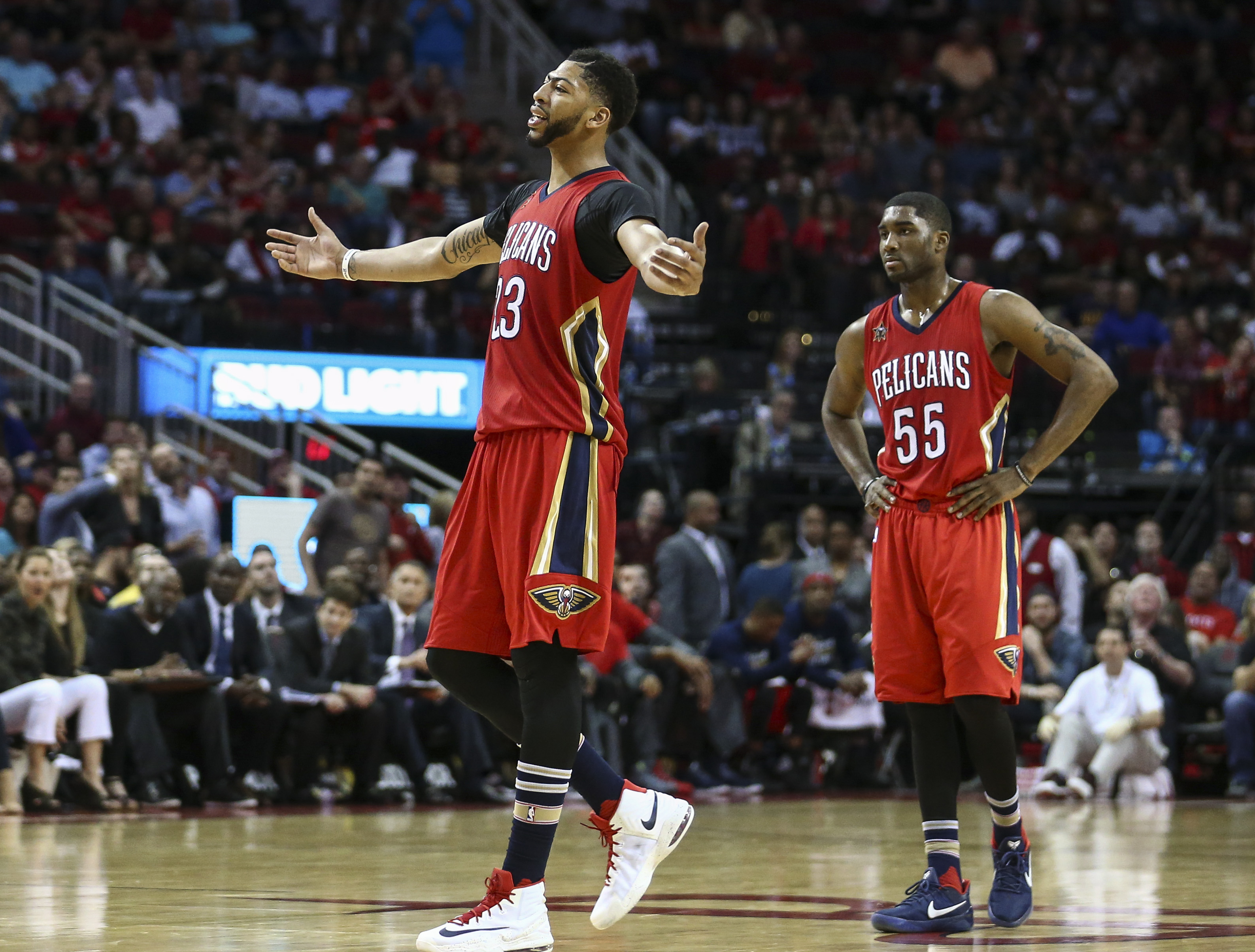 9968845-nba-new-orleans-pelicans-at-houston-rockets