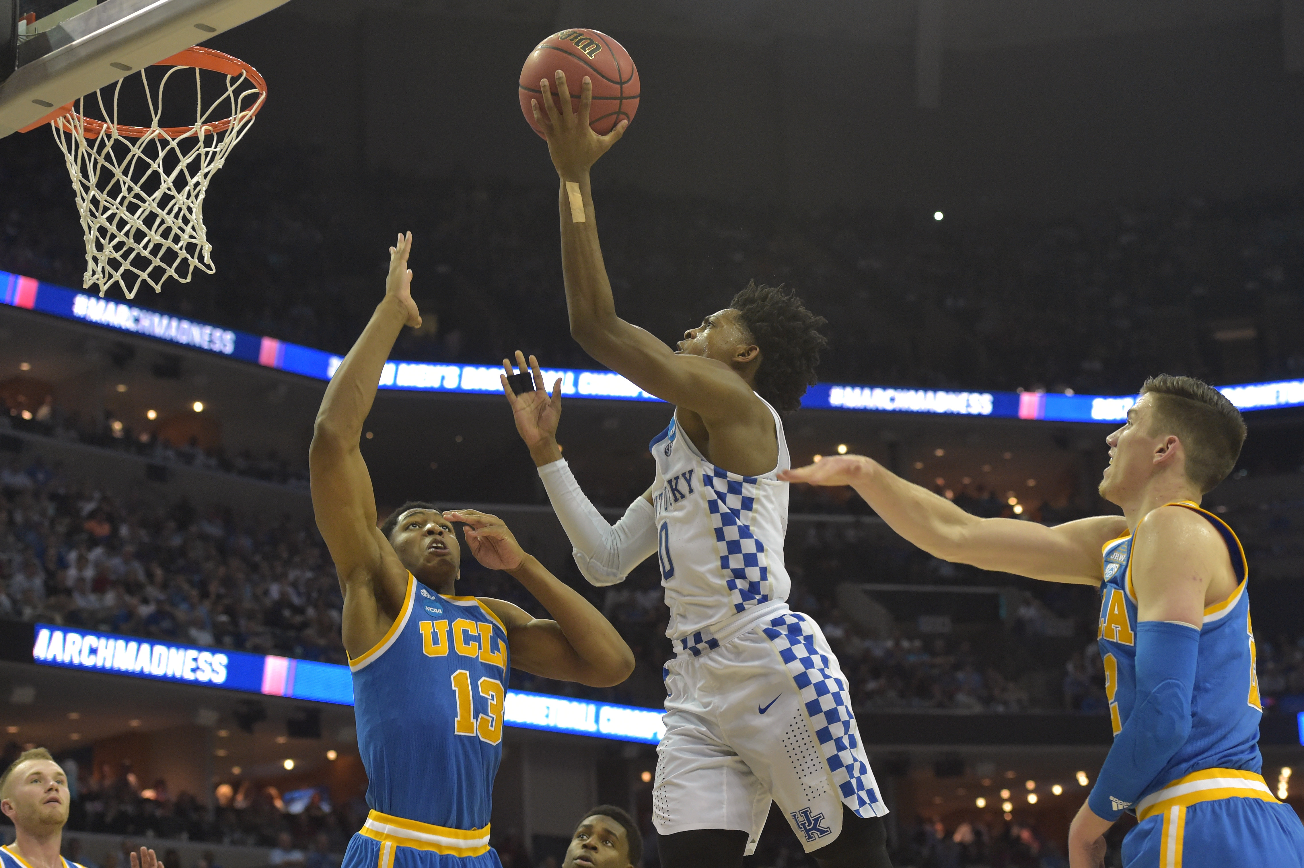 9969065-ncaa-basketball-ncaa-tournament-south-regional-kentucky-vs-ucla