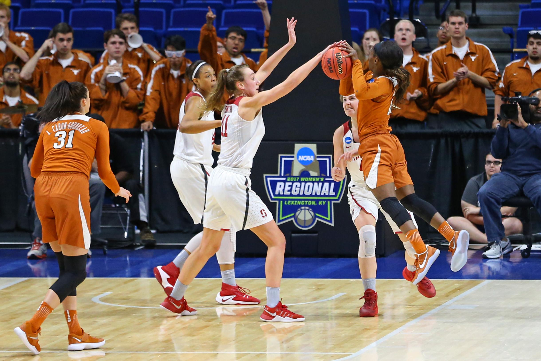 9969235-ncaa-womens-basketball-ncaa-tournament-lexington-regional-texas-vs-stanford
