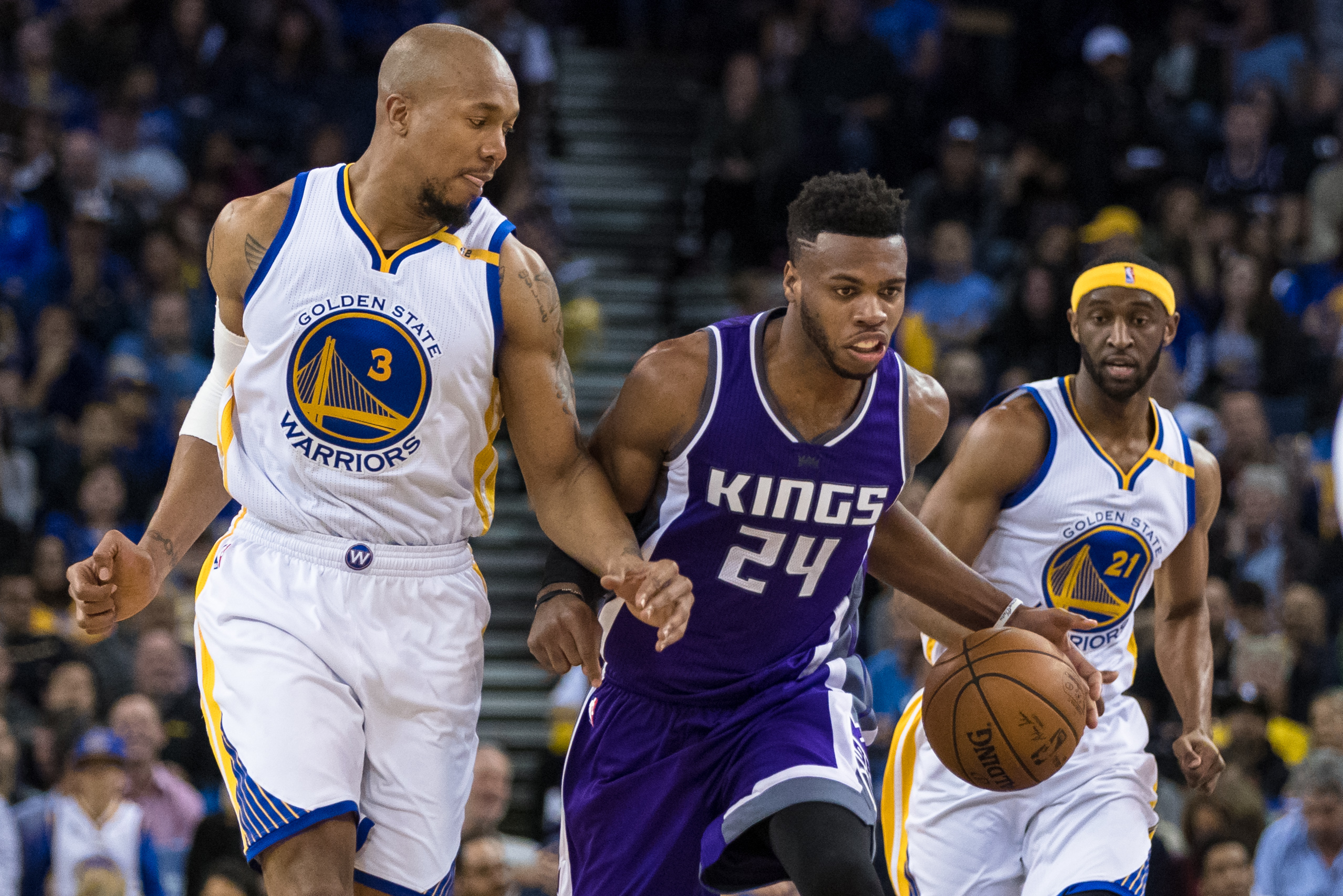 9969390-nba-sacramento-kings-at-golden-state-warriors