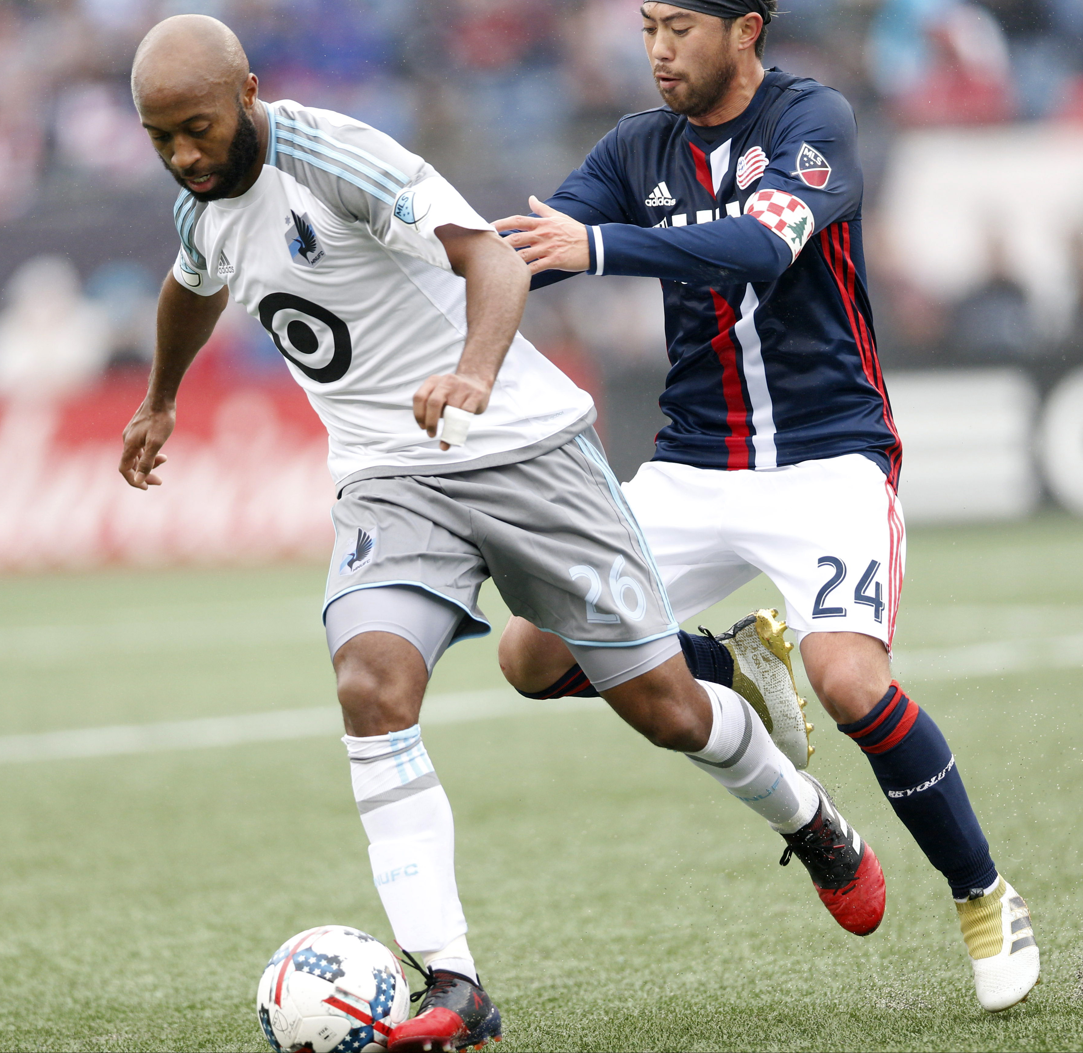 9970162-mls-minnesota-united-fc-at-new-england-revolution