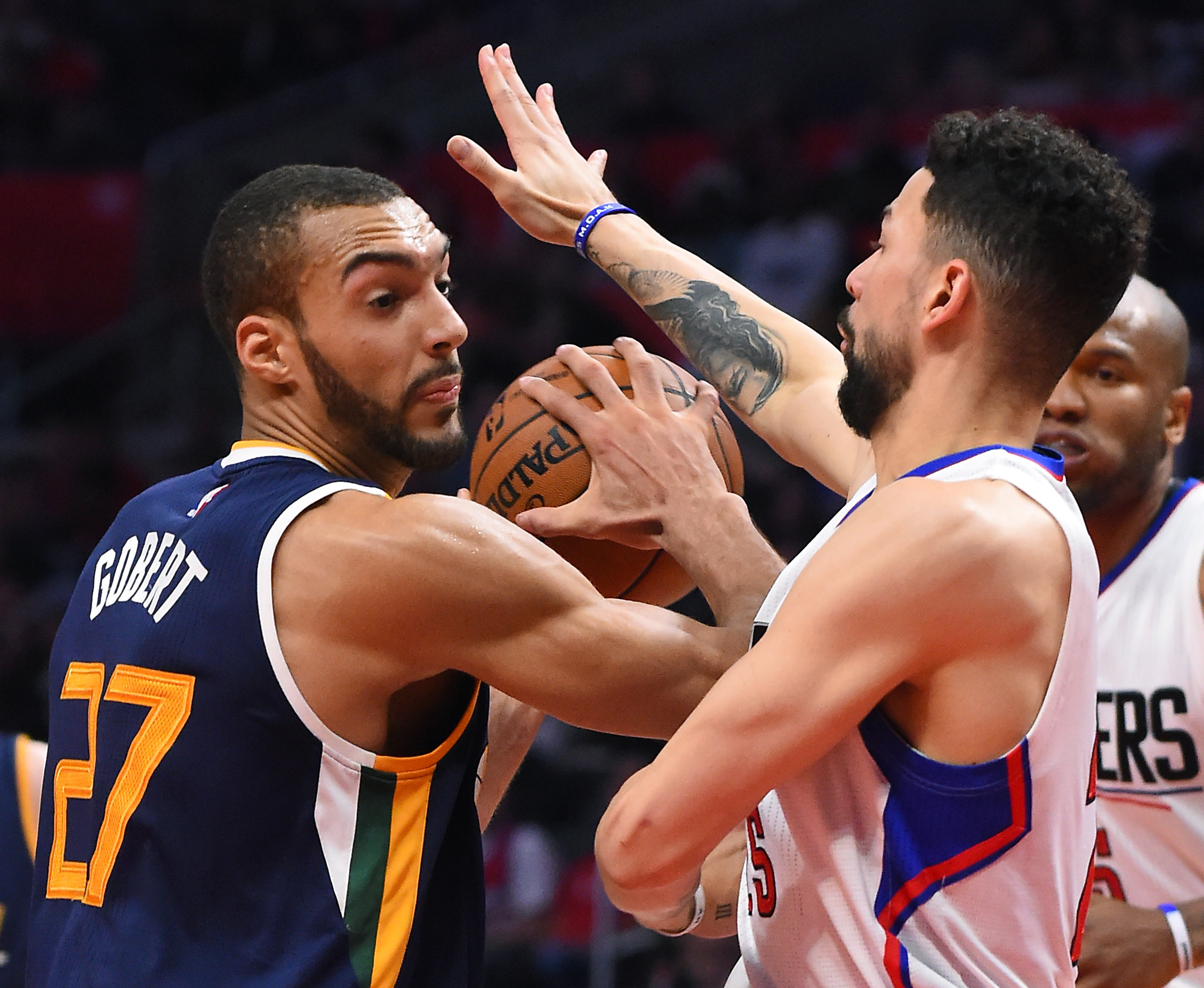 9970231-nba-utah-jazz-at-los-angeles-clippers-1