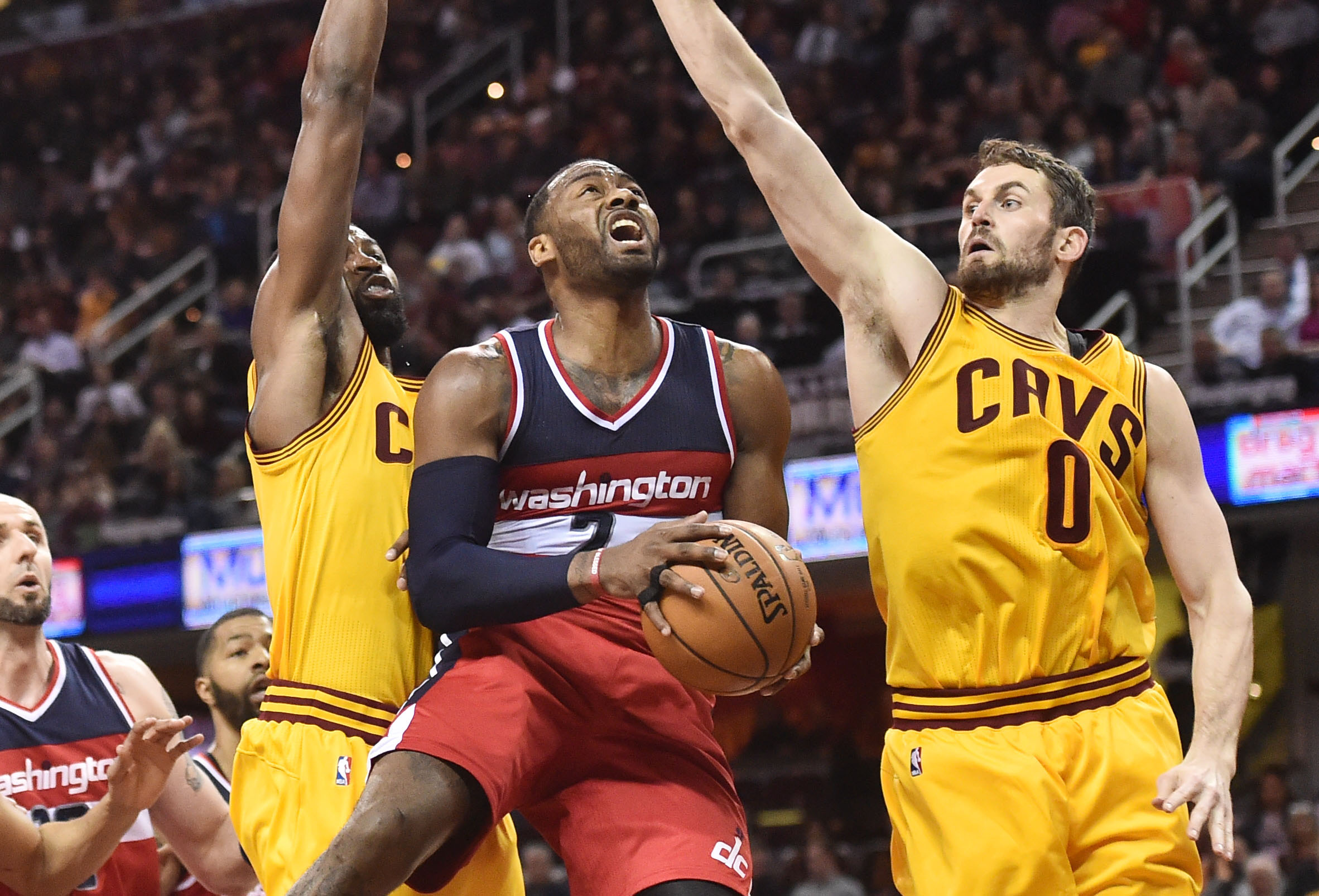 9970581-nba-washington-wizards-at-cleveland-cavaliers