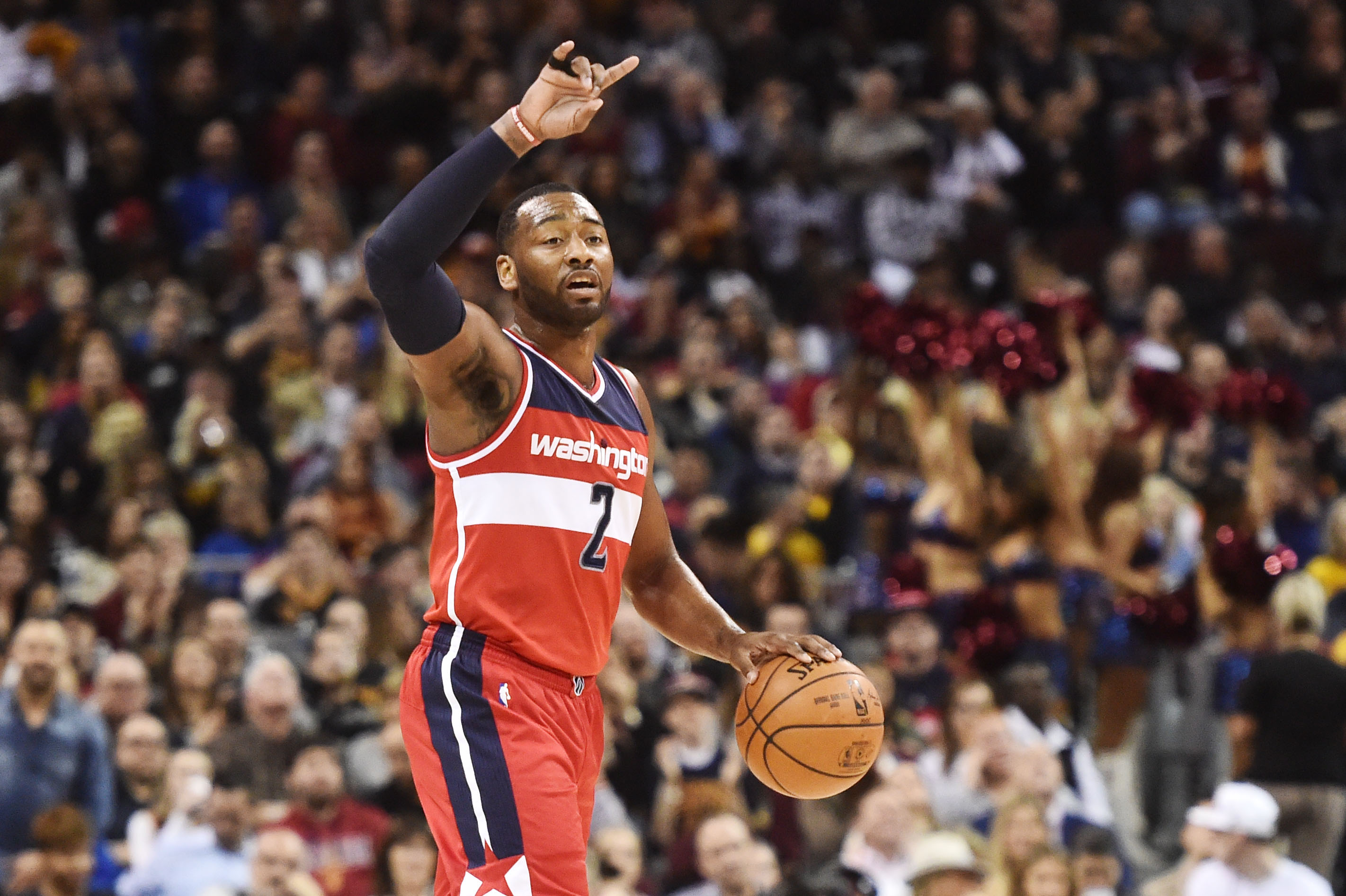 9970943-nba-washington-wizards-at-cleveland-cavaliers