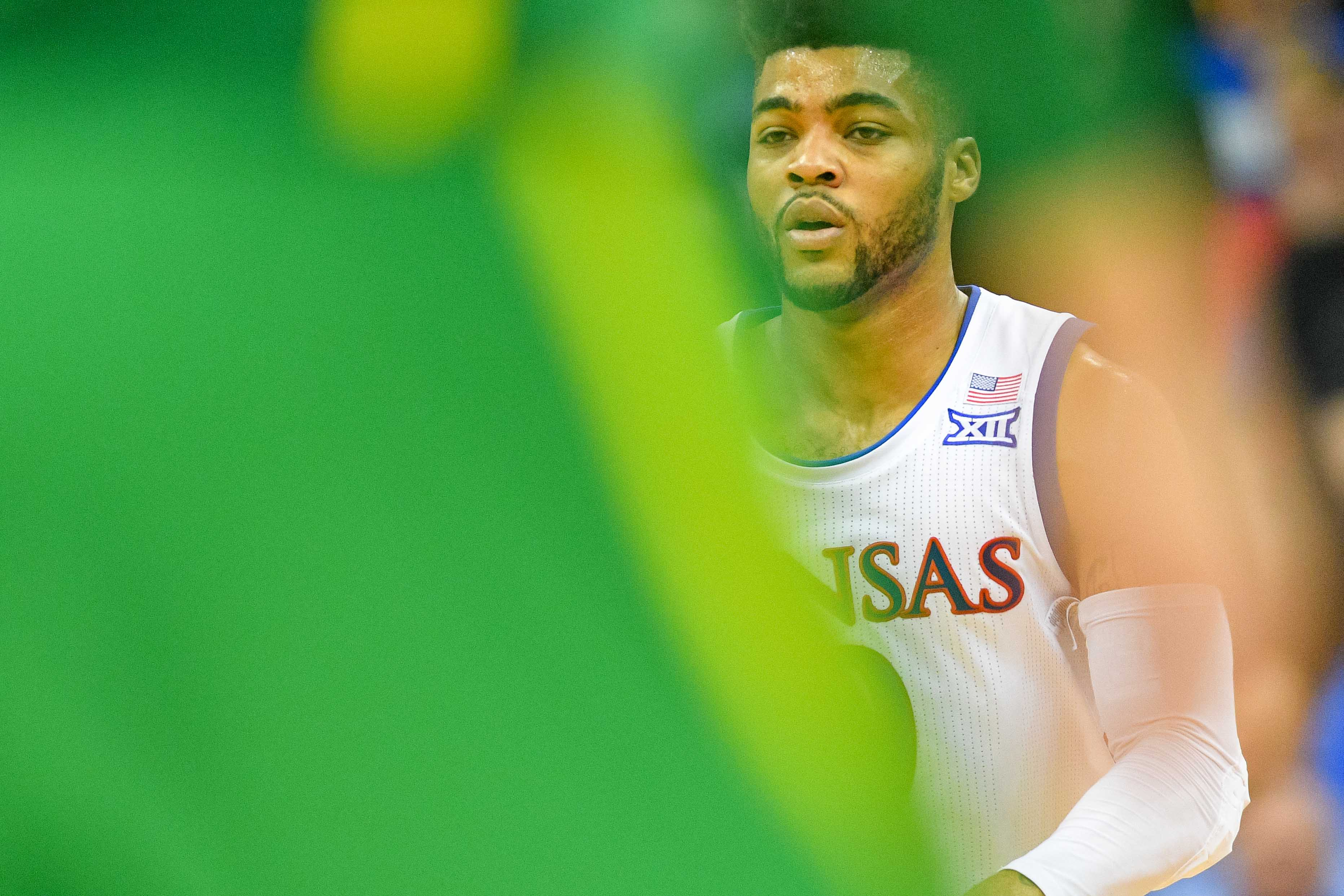 Butler trade to Minnesota highlights NBA draft day