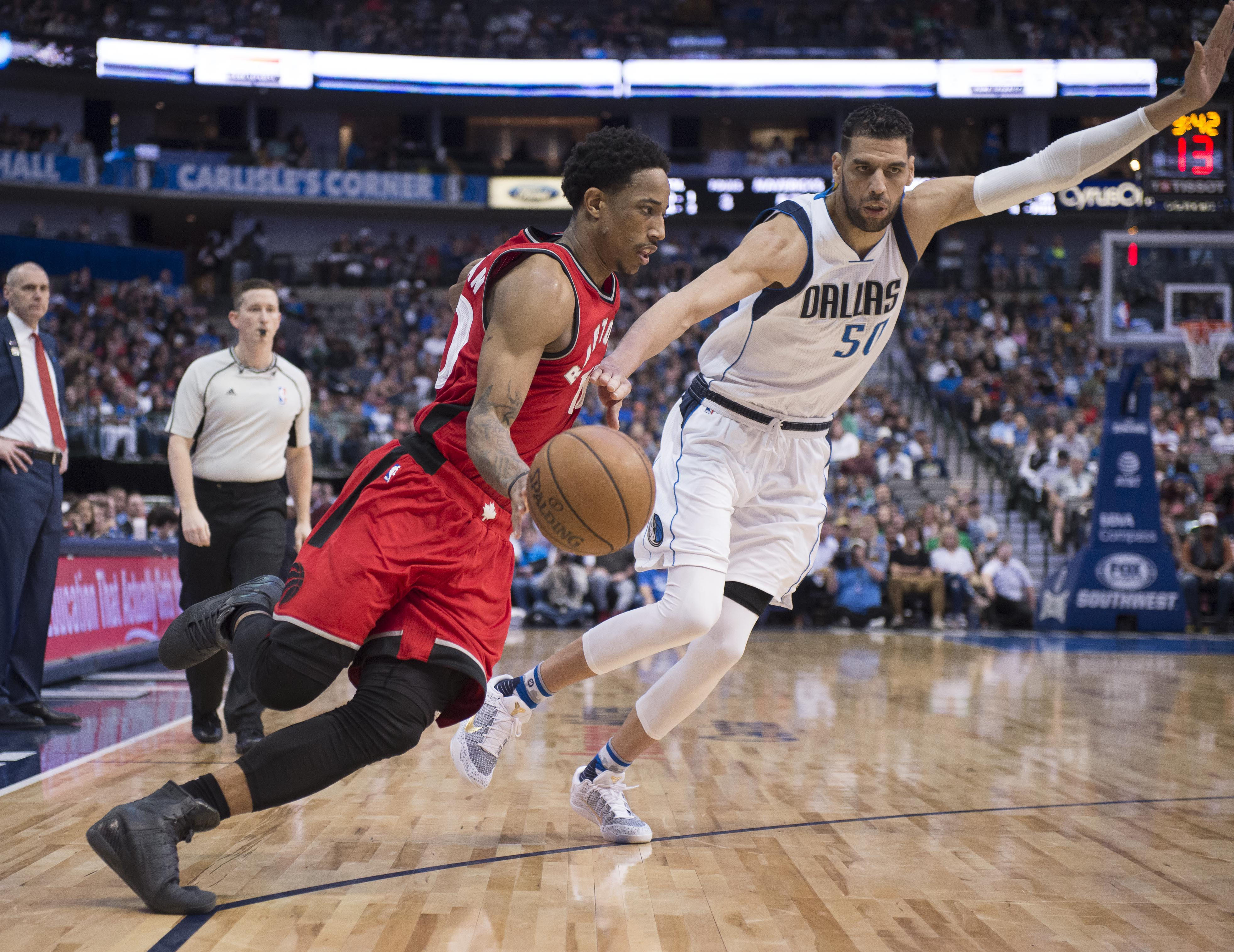 9971213-nba-toronto-raptors-at-dallas-mavericks