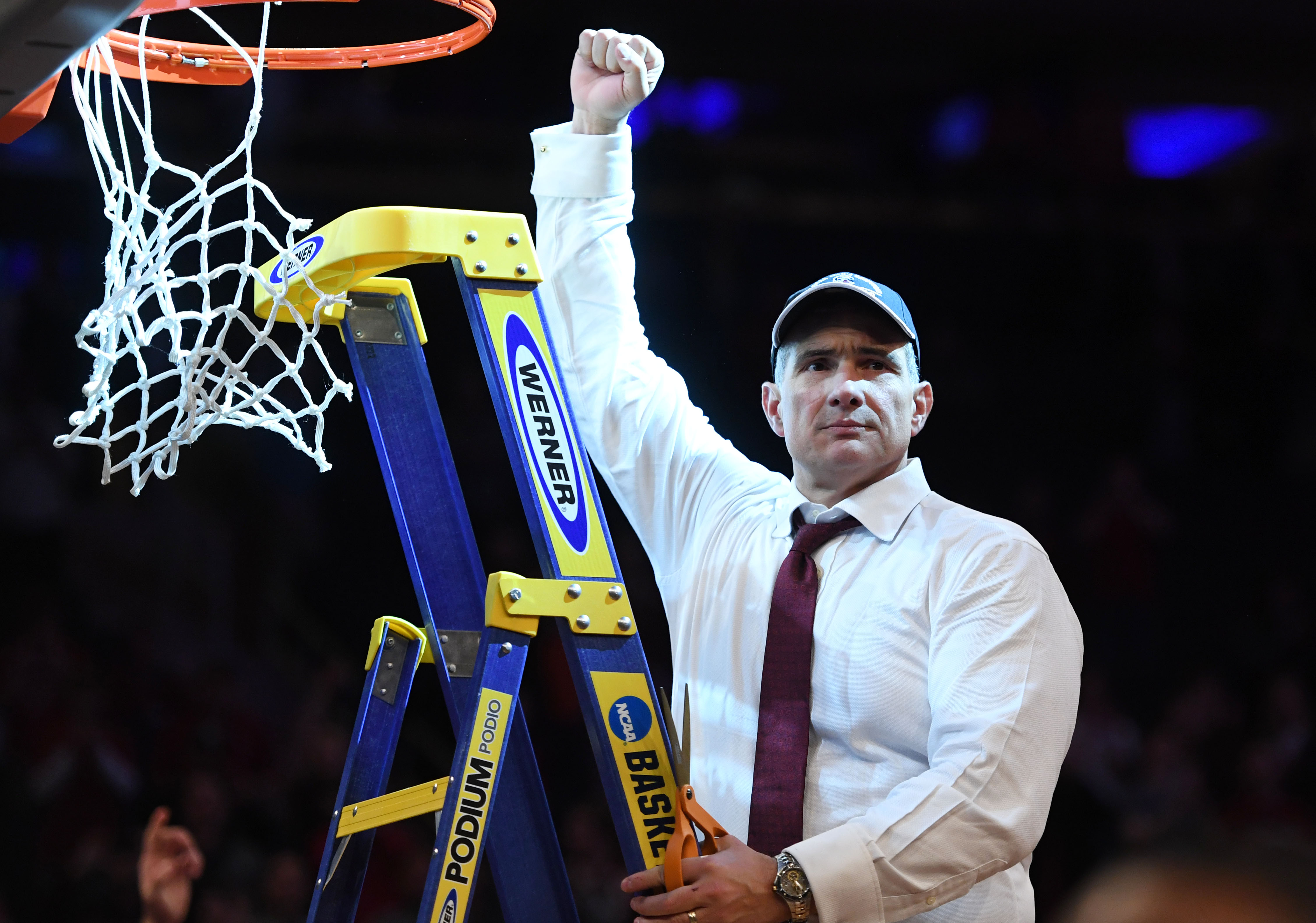 9972130-ncaa-basketball-ncaa-tournament-east-regional-south-carolina-vs-florida-1