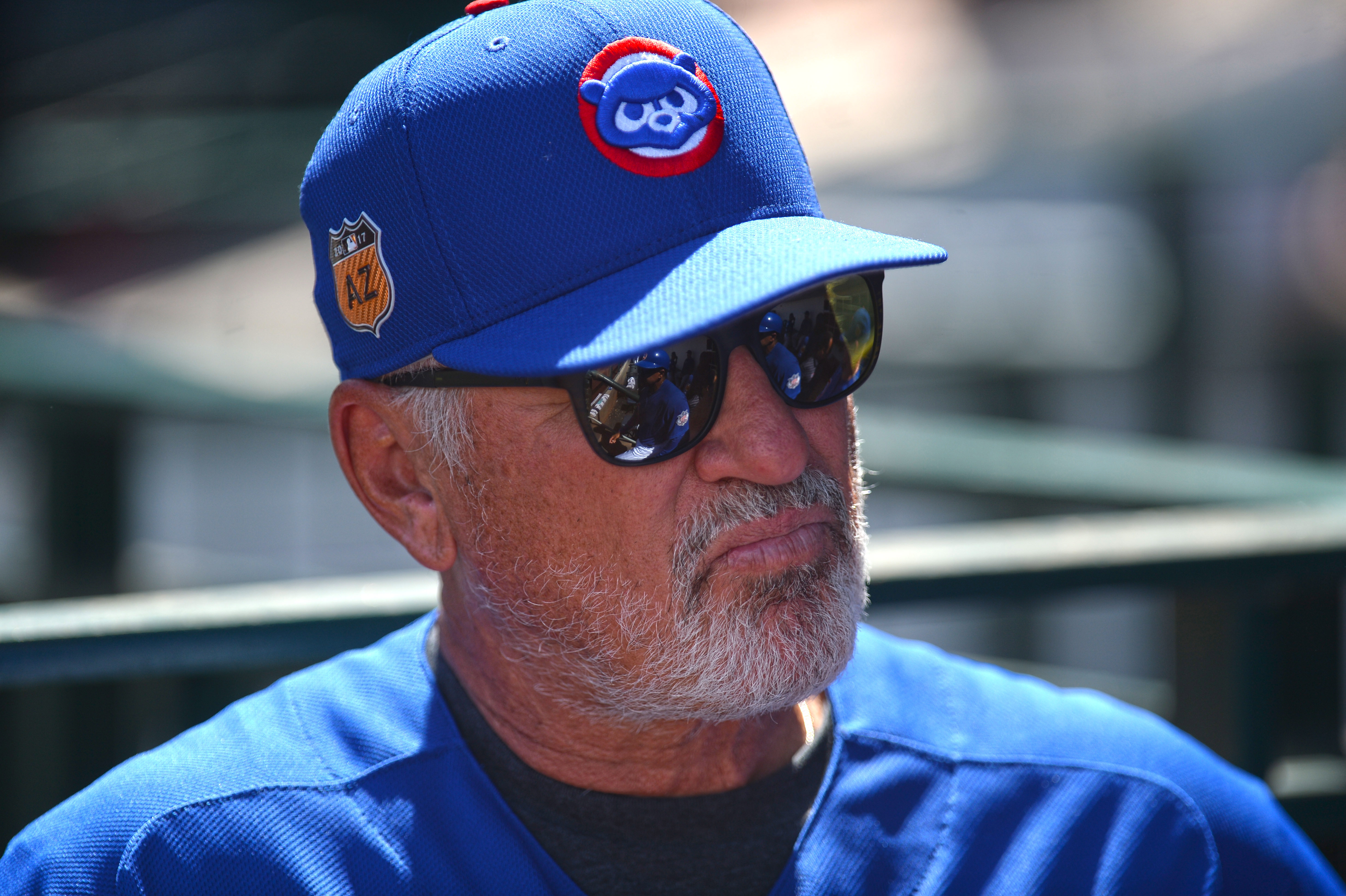 9972354-mlb-spring-training-san-diego-padres-at-chicago-cubs