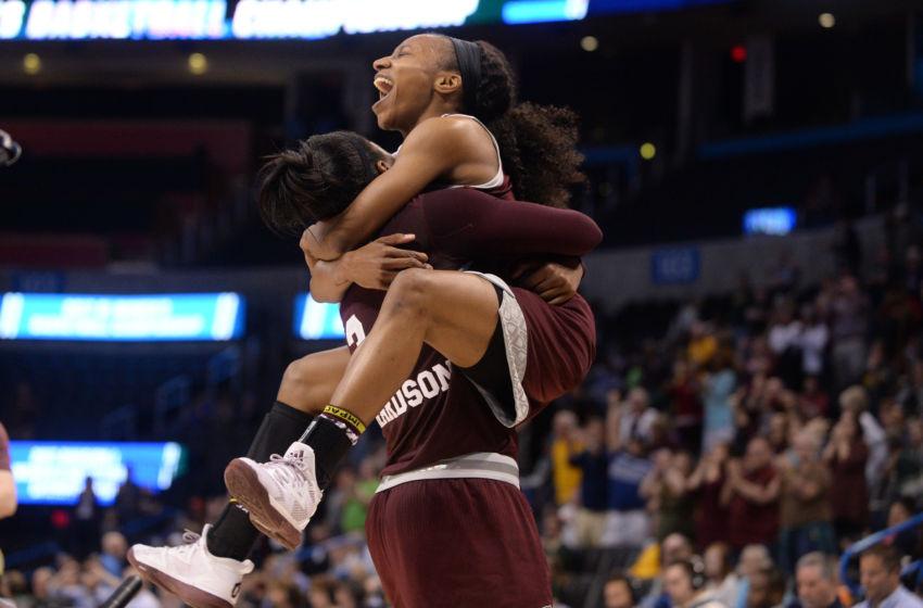 9973215-ncaa-womens-basketball-ncaa-tournament-oklahoma-city-regional ...