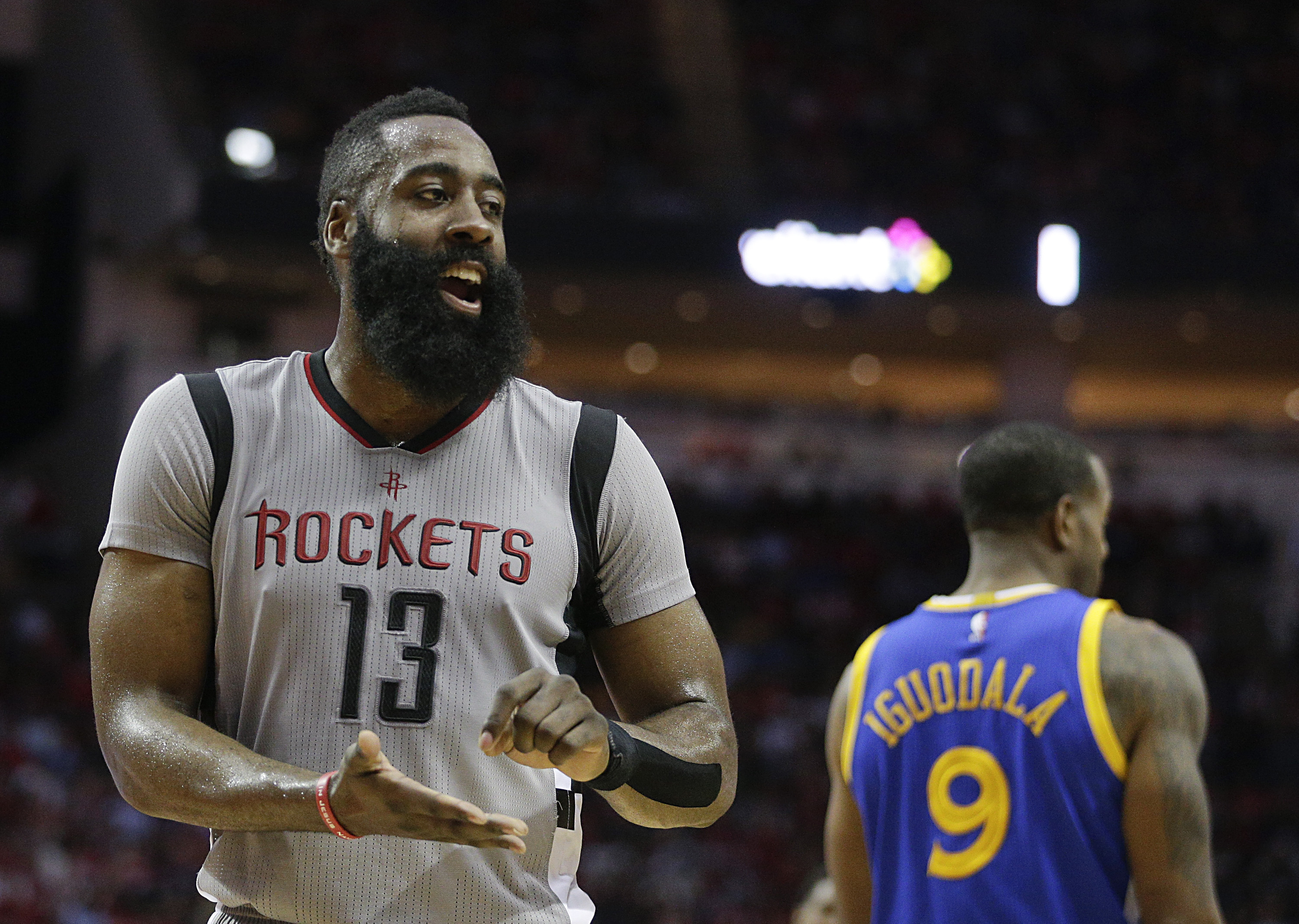 9978843-nba-golden-state-warriors-at-houston-rockets