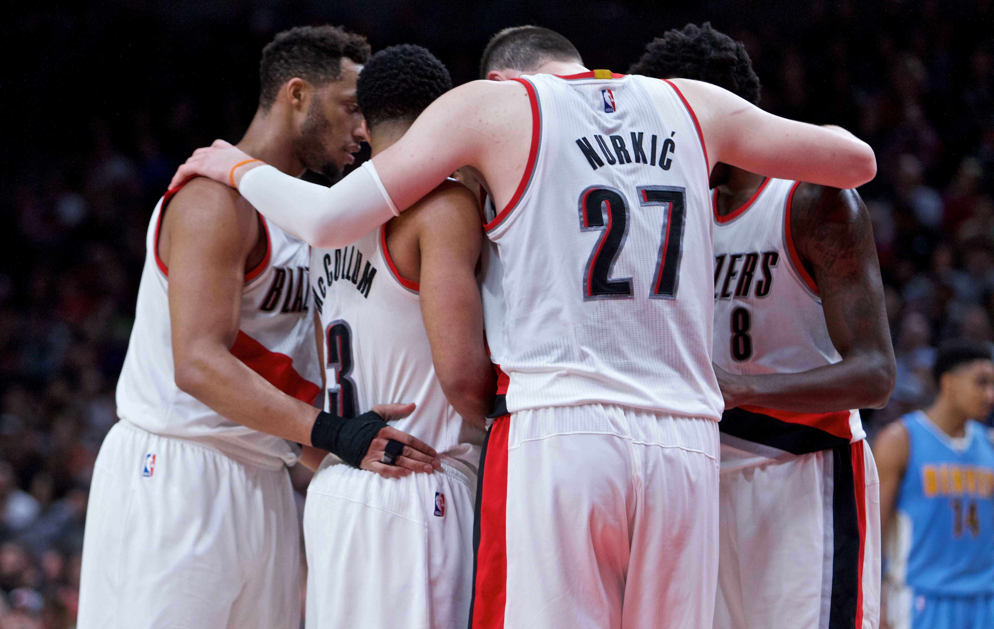 9978928-nba-denver-nuggets-at-portland-trail-blazers