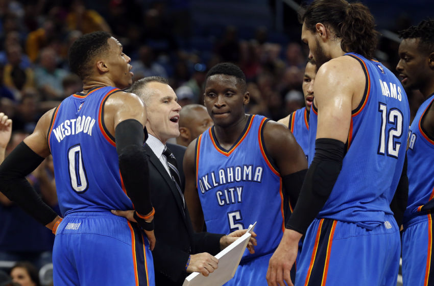 oklahoma city nba